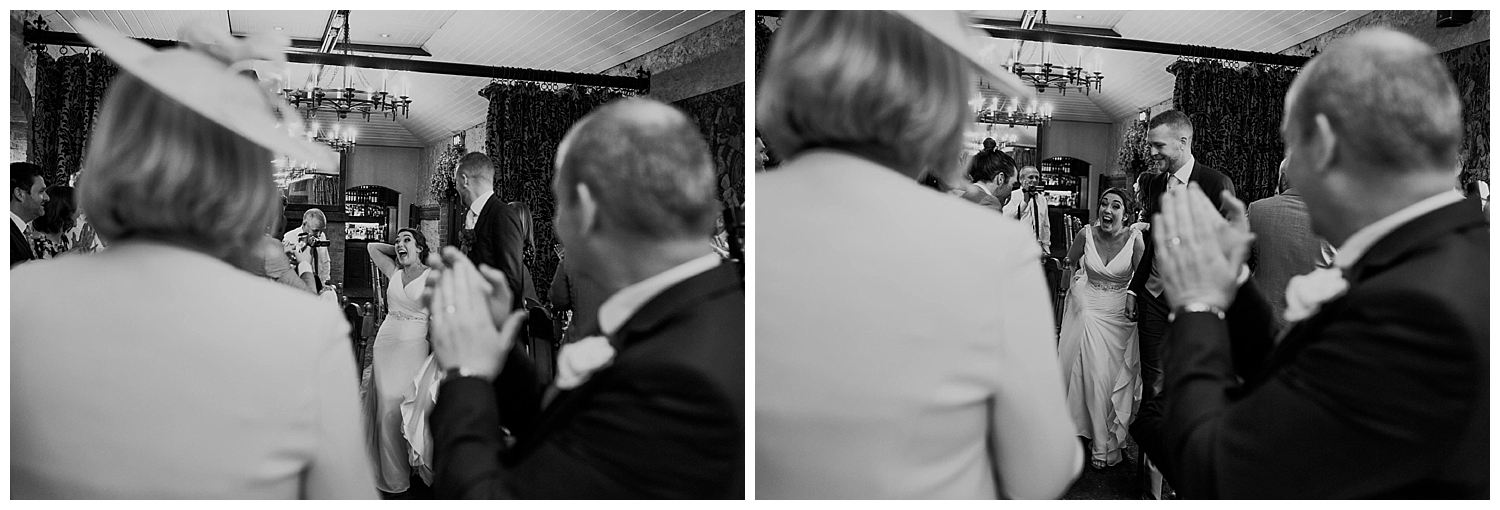 Barberstown_Castle_Wedding_Photographer_Livia_Figueiredo_638.jpg