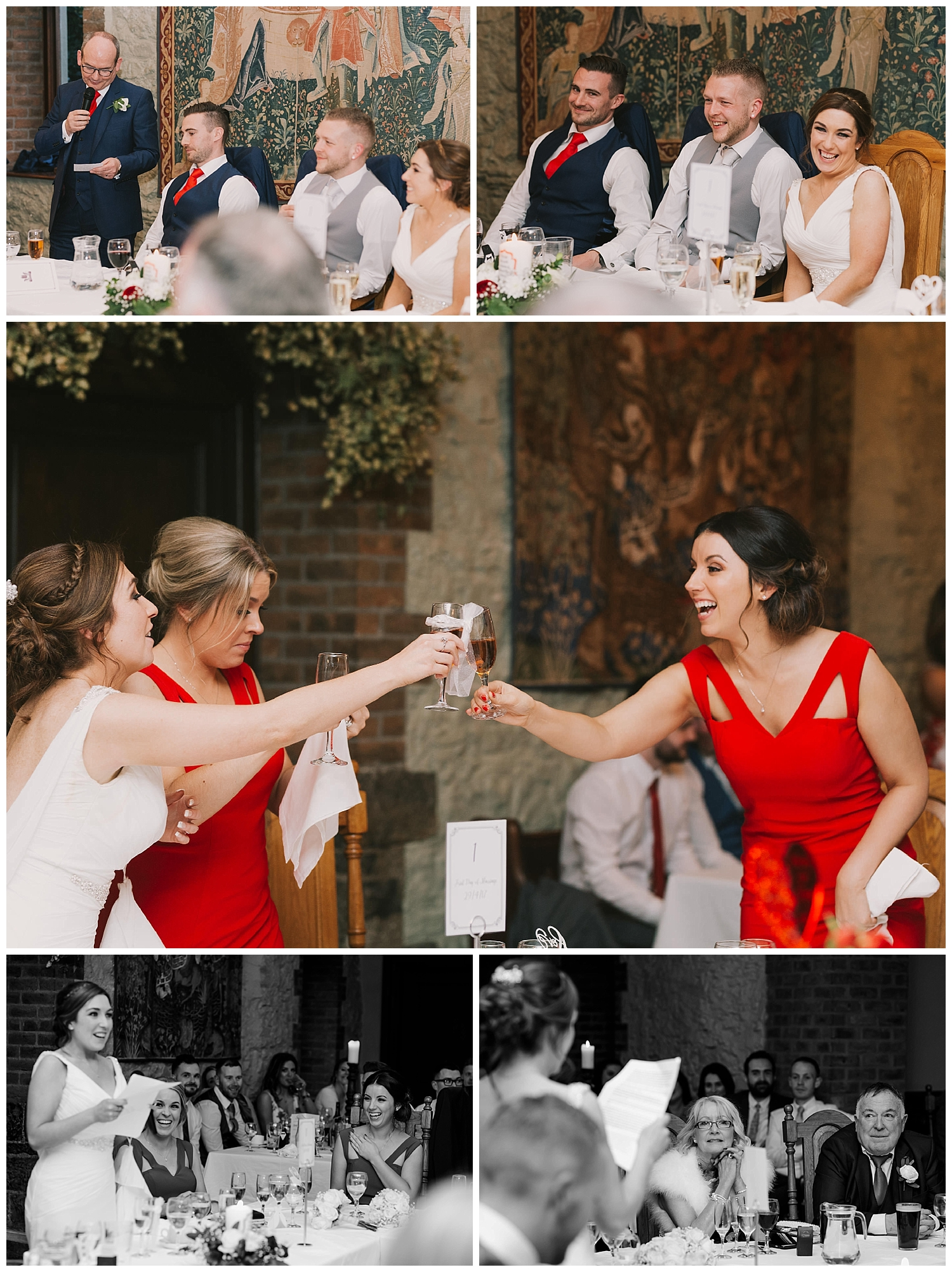 Barberstown_Castle_Wedding_Photographer_Livia_Figueiredo_676.jpg