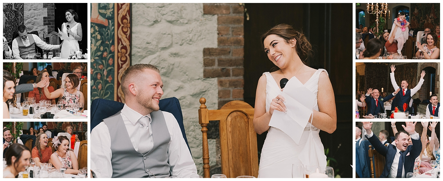 Barberstown_Castle_Wedding_Photographer_Livia_Figueiredo_698.jpg