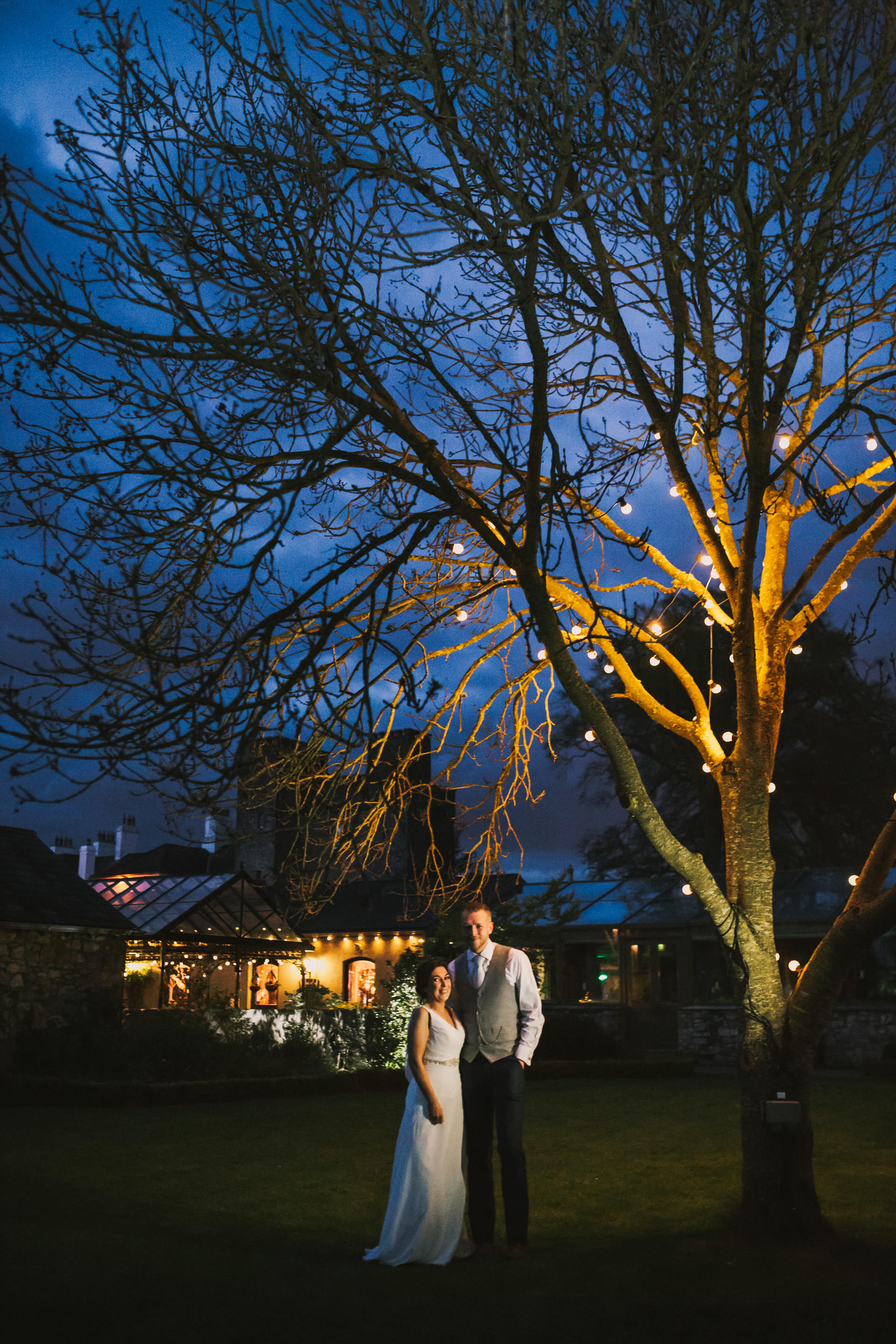 Barberstown_Castle_Wedding_Photographer_Livia_Figueiredo_764.jpg