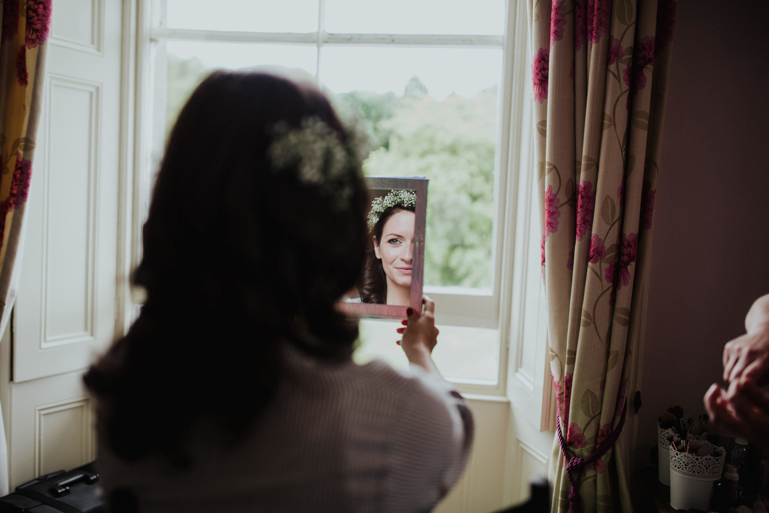 a+s_temple_house_sligo_wedding_livia_figueiredo_190.jpg