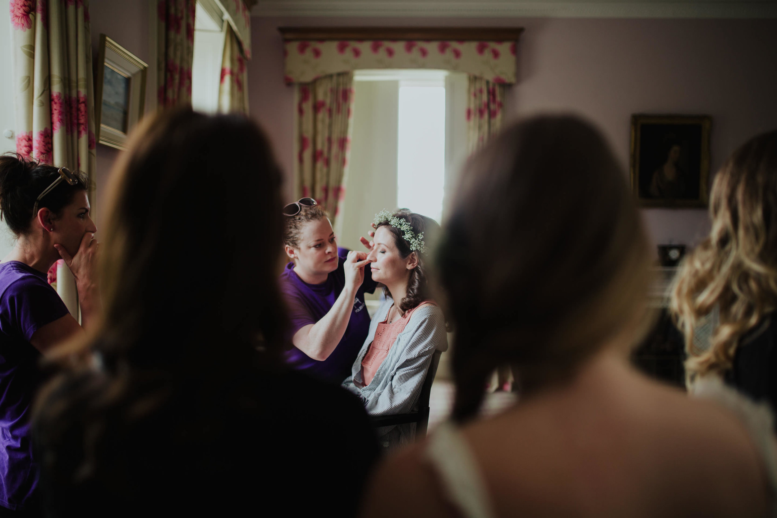 a+s_temple_house_sligo_wedding_livia_figueiredo_213.jpg