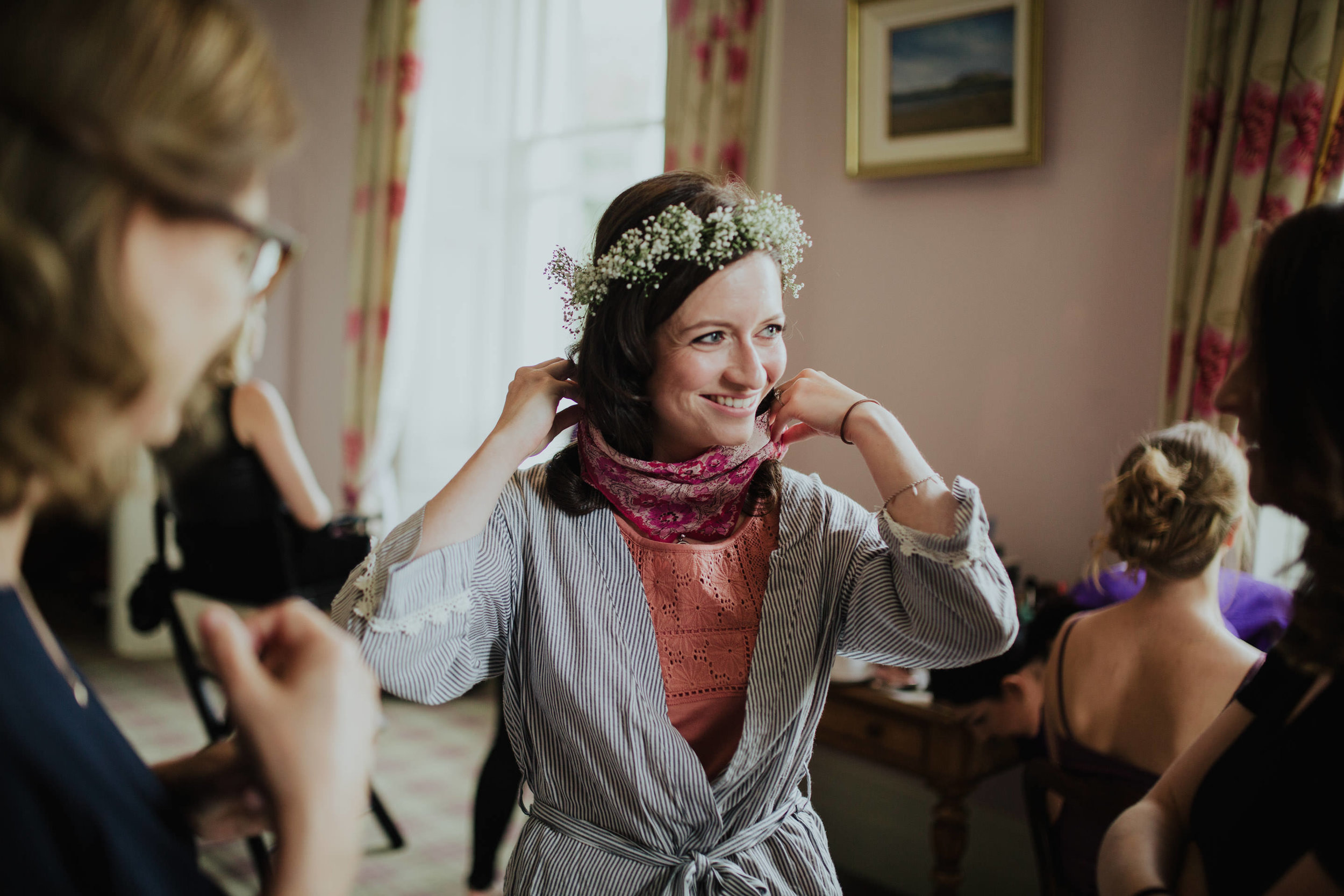 a+s_temple_house_sligo_wedding_livia_figueiredo_248.jpg