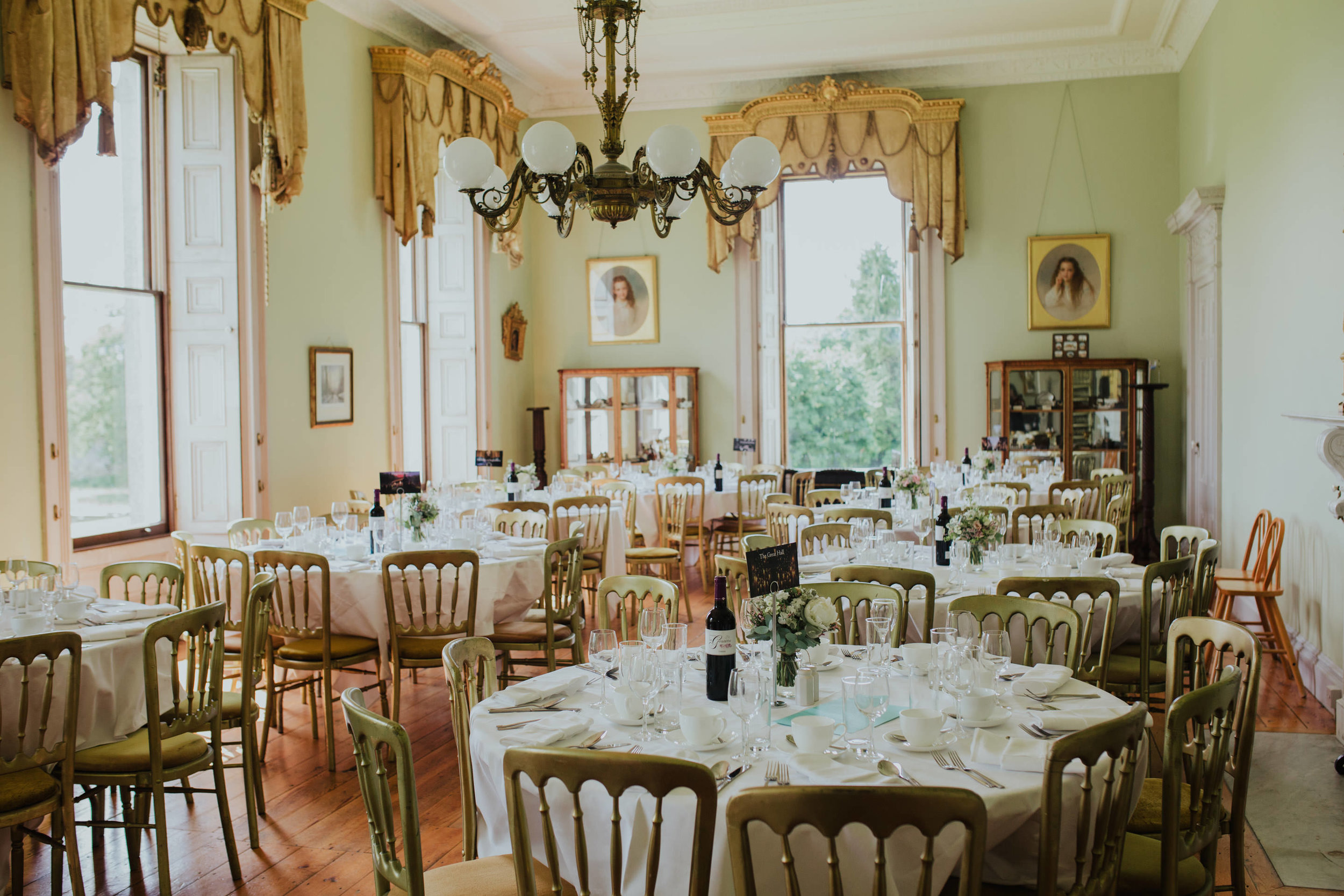 a+s_temple_house_sligo_wedding_livia_figueiredo_266.jpg