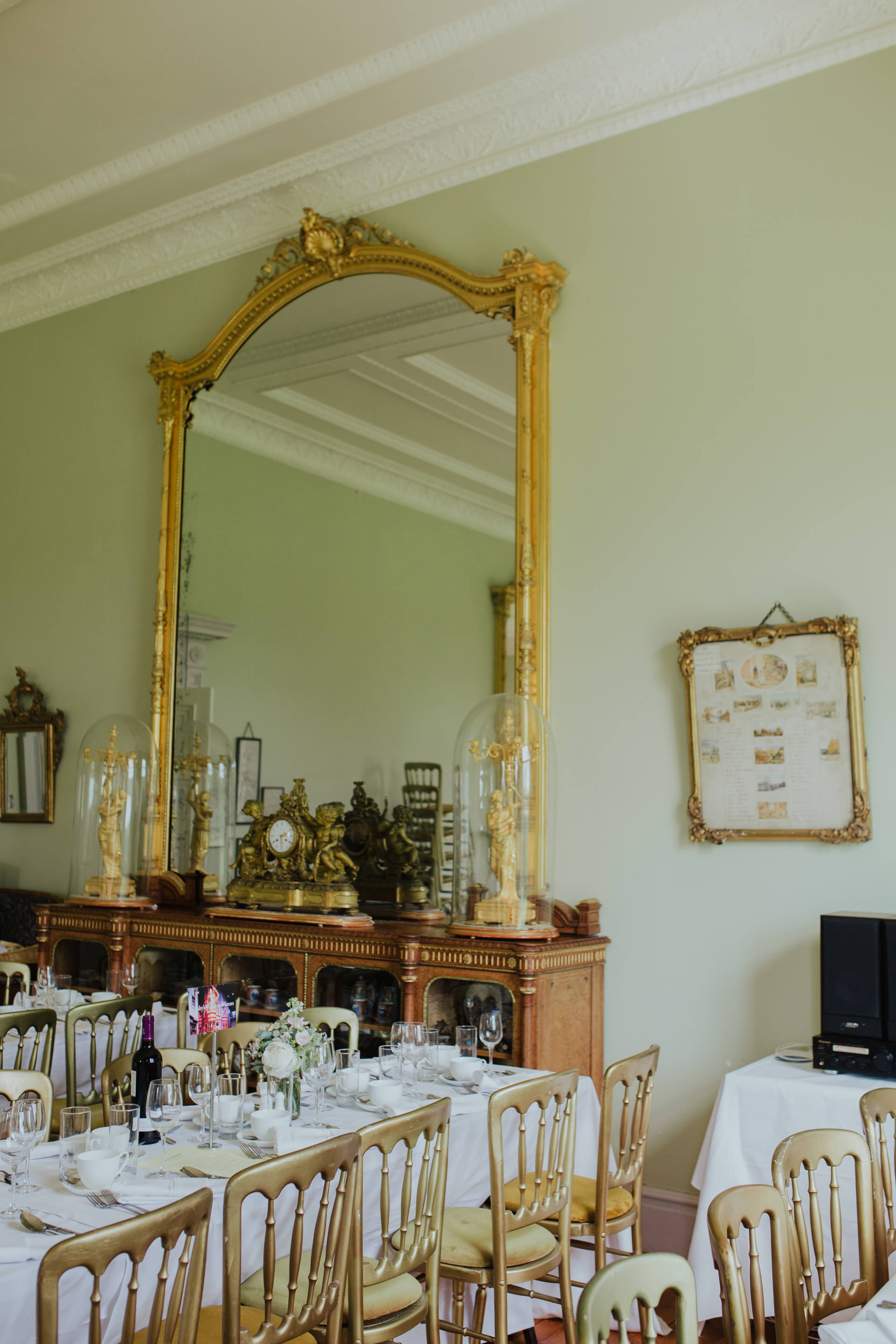 a+s_temple_house_sligo_wedding_livia_figueiredo_268.jpg