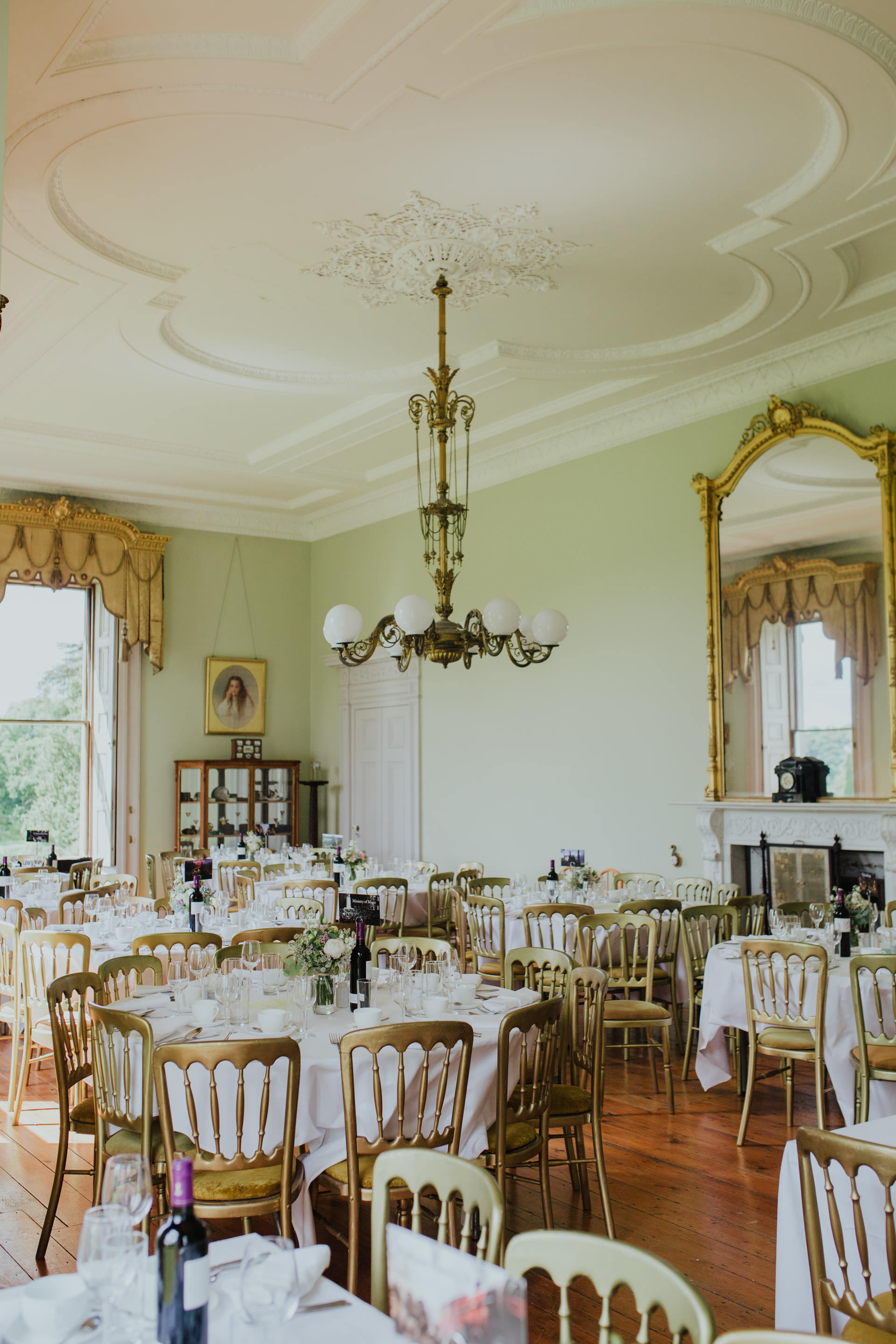 a+s_temple_house_sligo_wedding_livia_figueiredo_270.jpg
