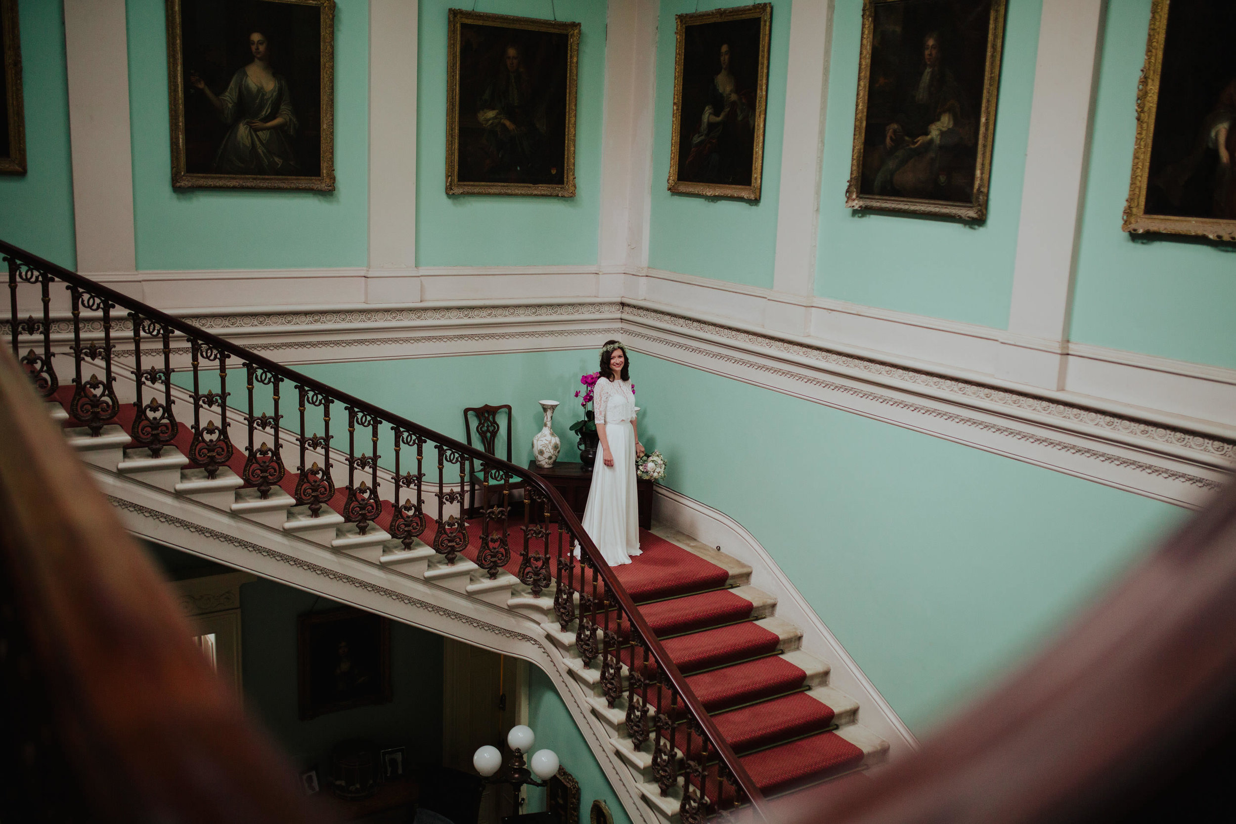 a+s_temple_house_sligo_wedding_livia_figueiredo_350.jpg