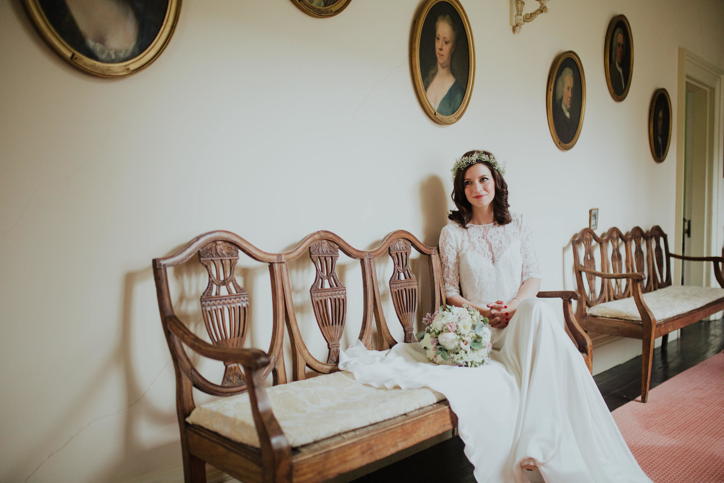 a+s_temple_house_sligo_wedding_livia_figueiredo_367.jpg