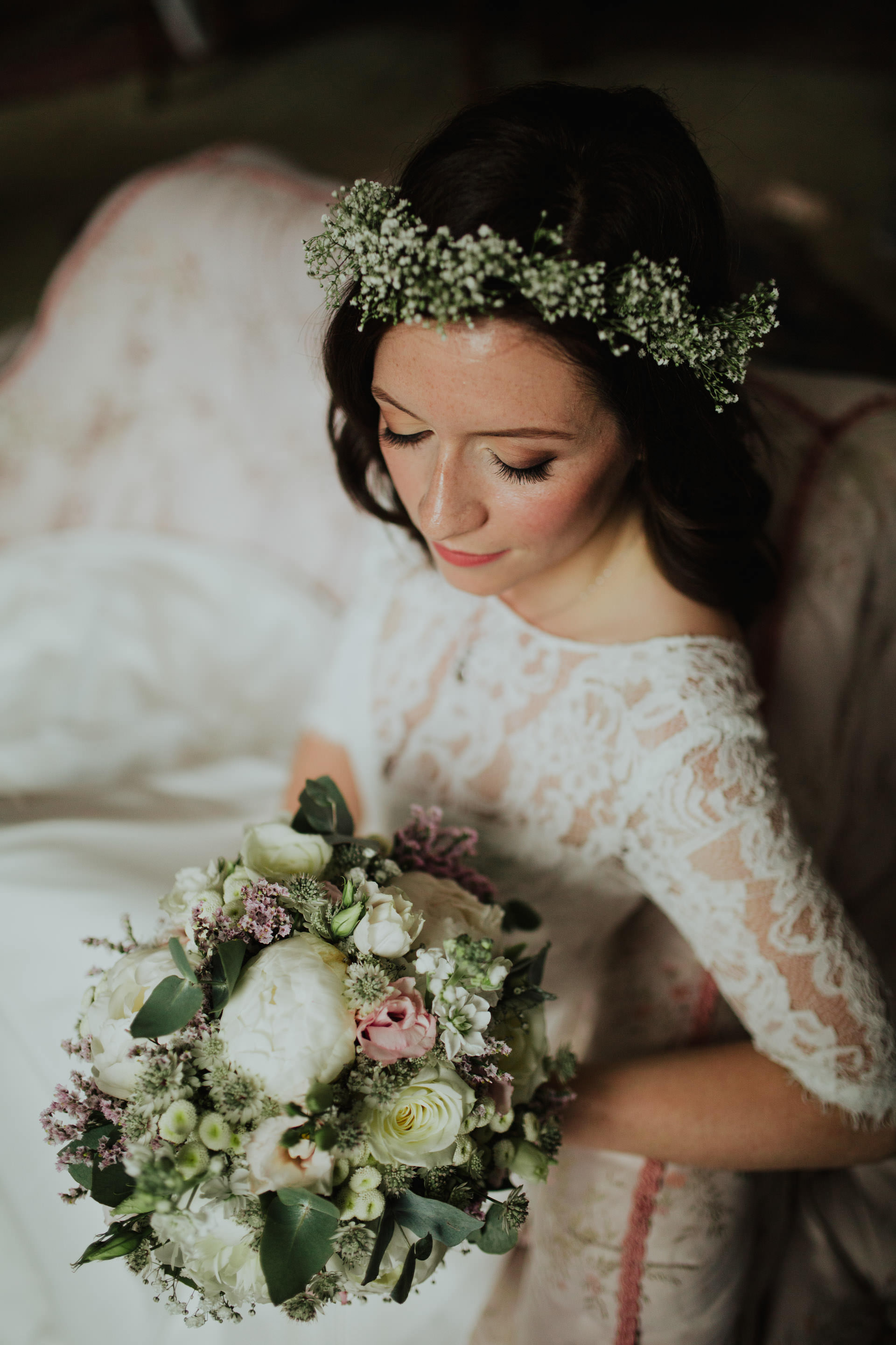 a+s_temple_house_sligo_wedding_livia_figueiredo_373.jpg