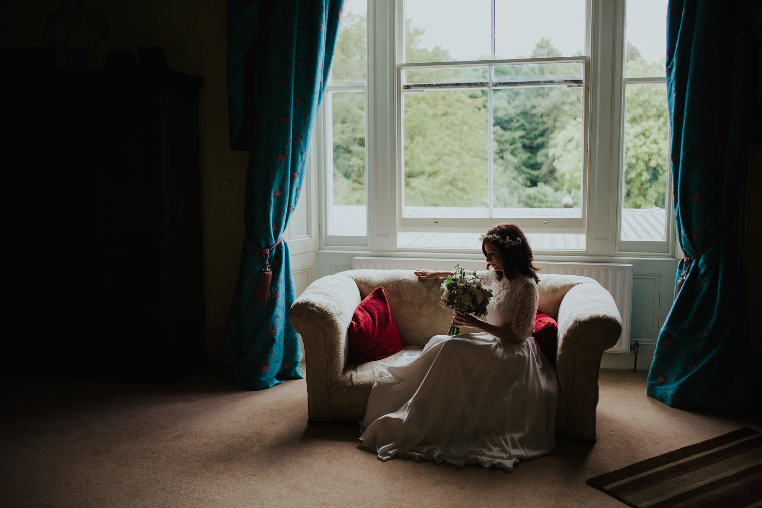 a+s_temple_house_sligo_wedding_livia_figueiredo_381.jpg
