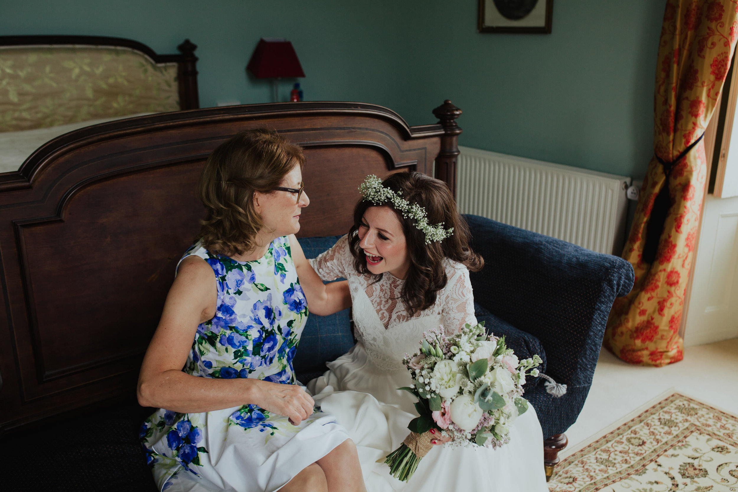 a+s_temple_house_sligo_wedding_livia_figueiredo_389.jpg