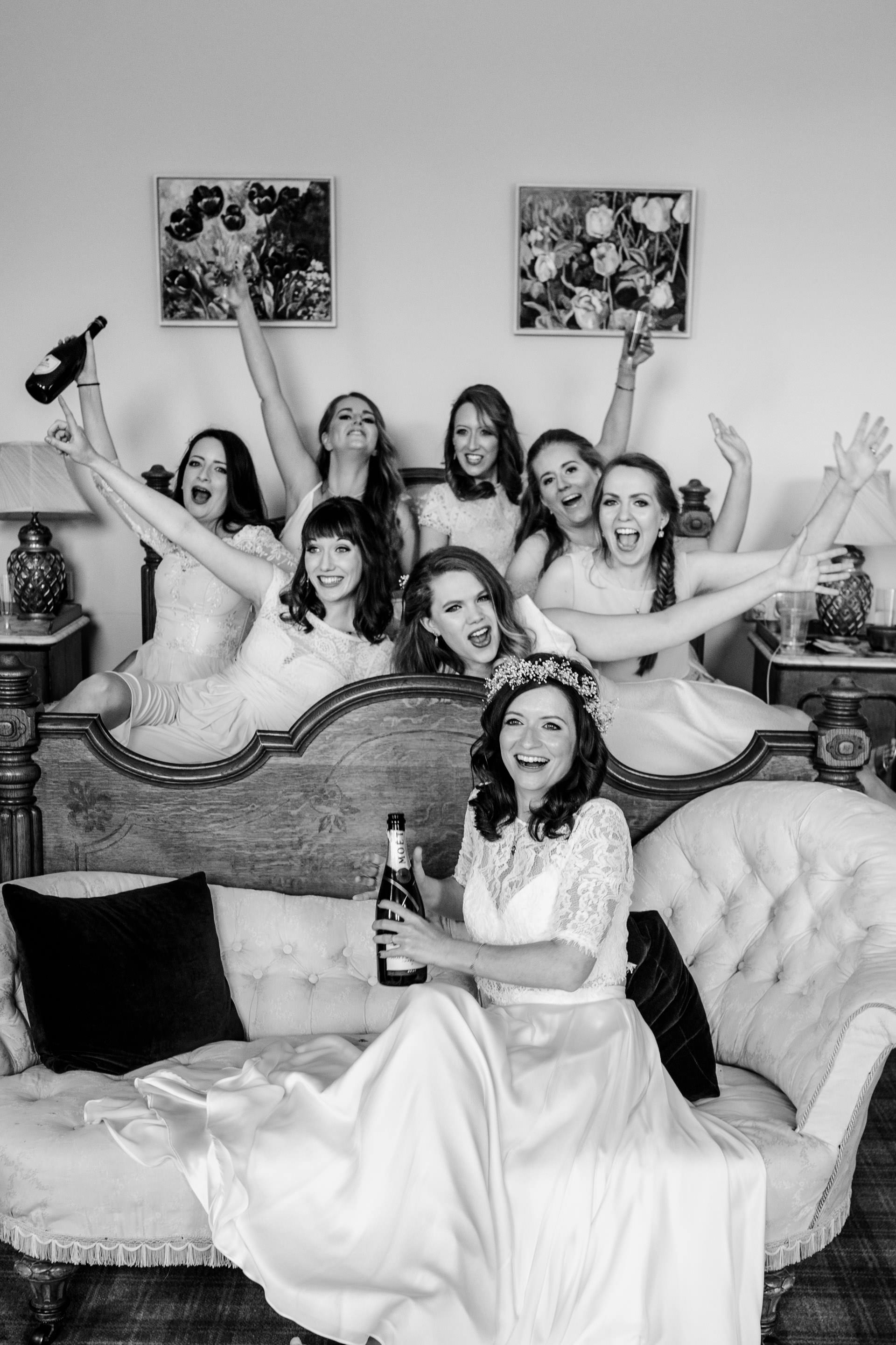 a+s_temple_house_sligo_wedding_livia_figueiredo_419.jpg