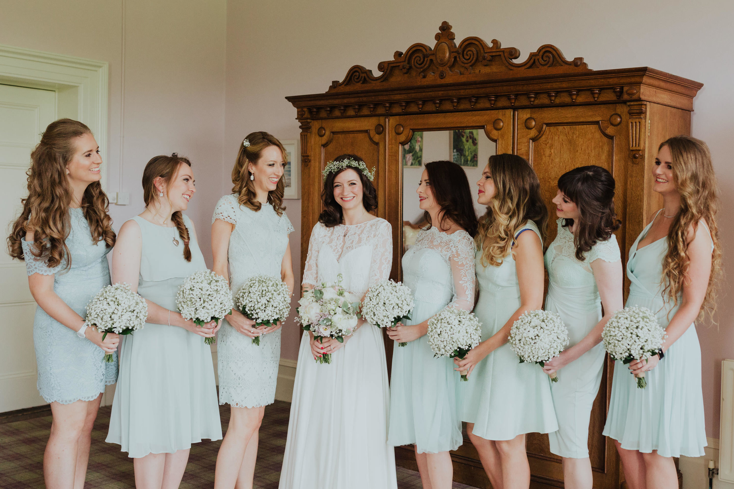 a+s_temple_house_sligo_wedding_livia_figueiredo_429.jpg