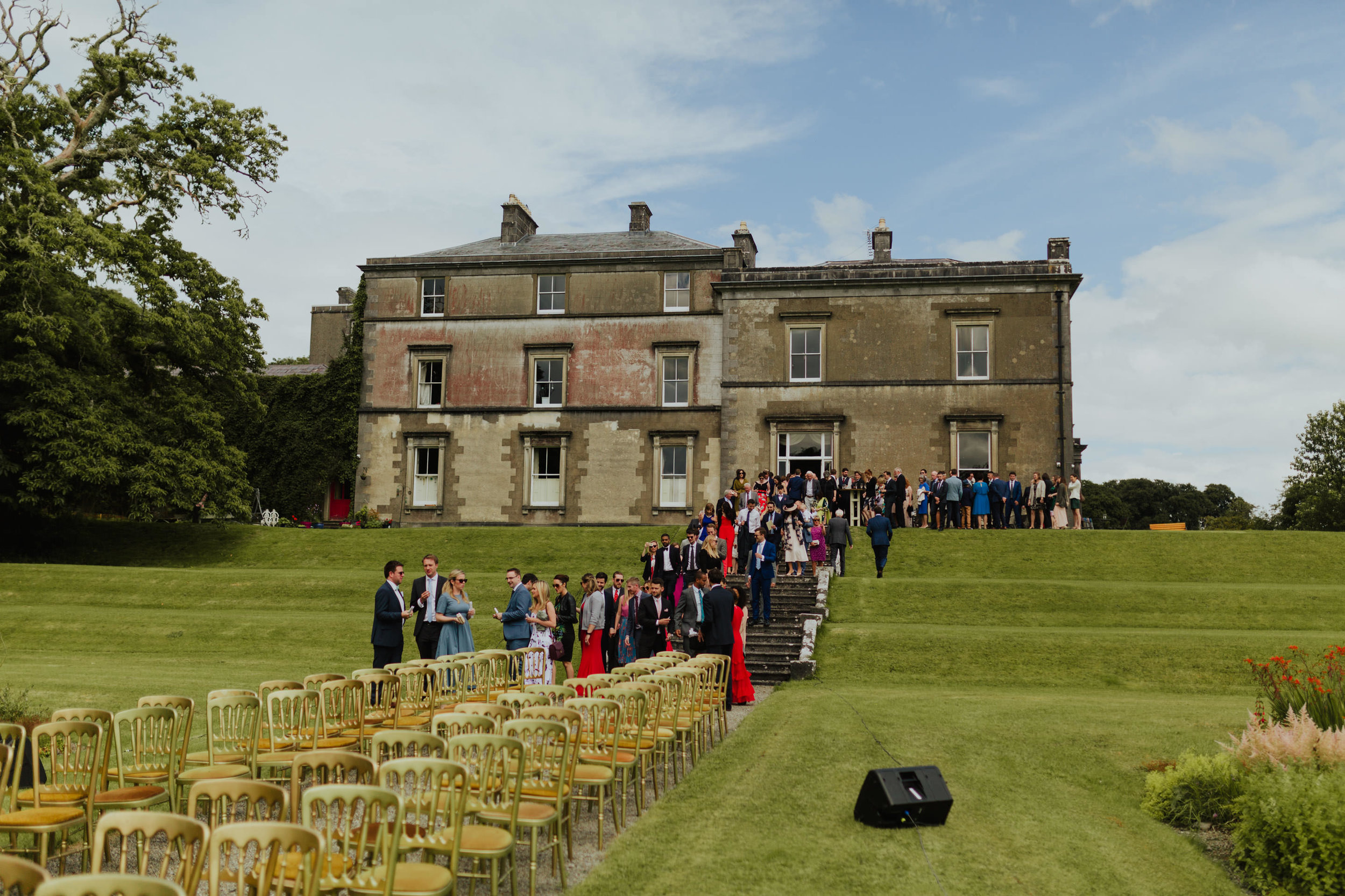 a+s_temple_house_sligo_wedding_livia_figueiredo_452.jpg