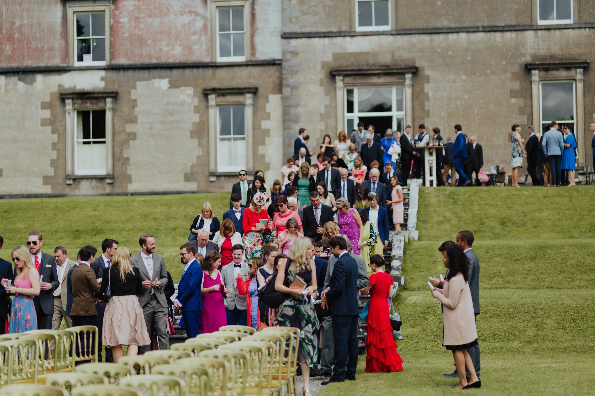 a+s_temple_house_sligo_wedding_livia_figueiredo_456.jpg
