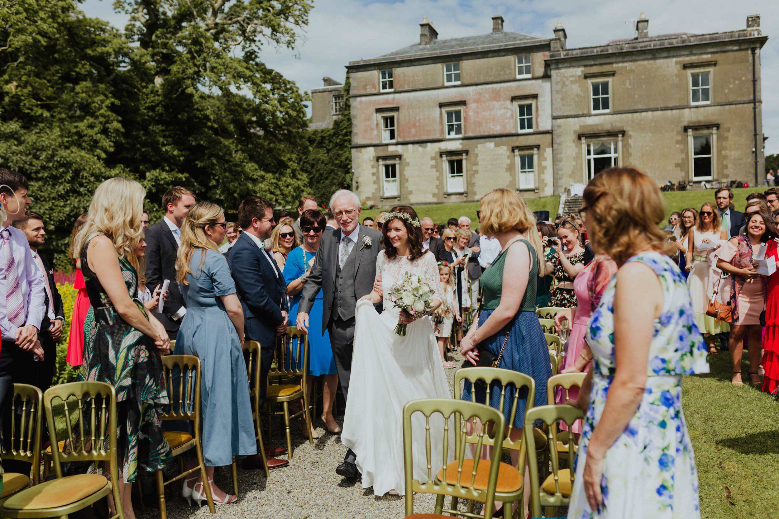 a+s_temple_house_sligo_wedding_livia_figueiredo_499.jpg