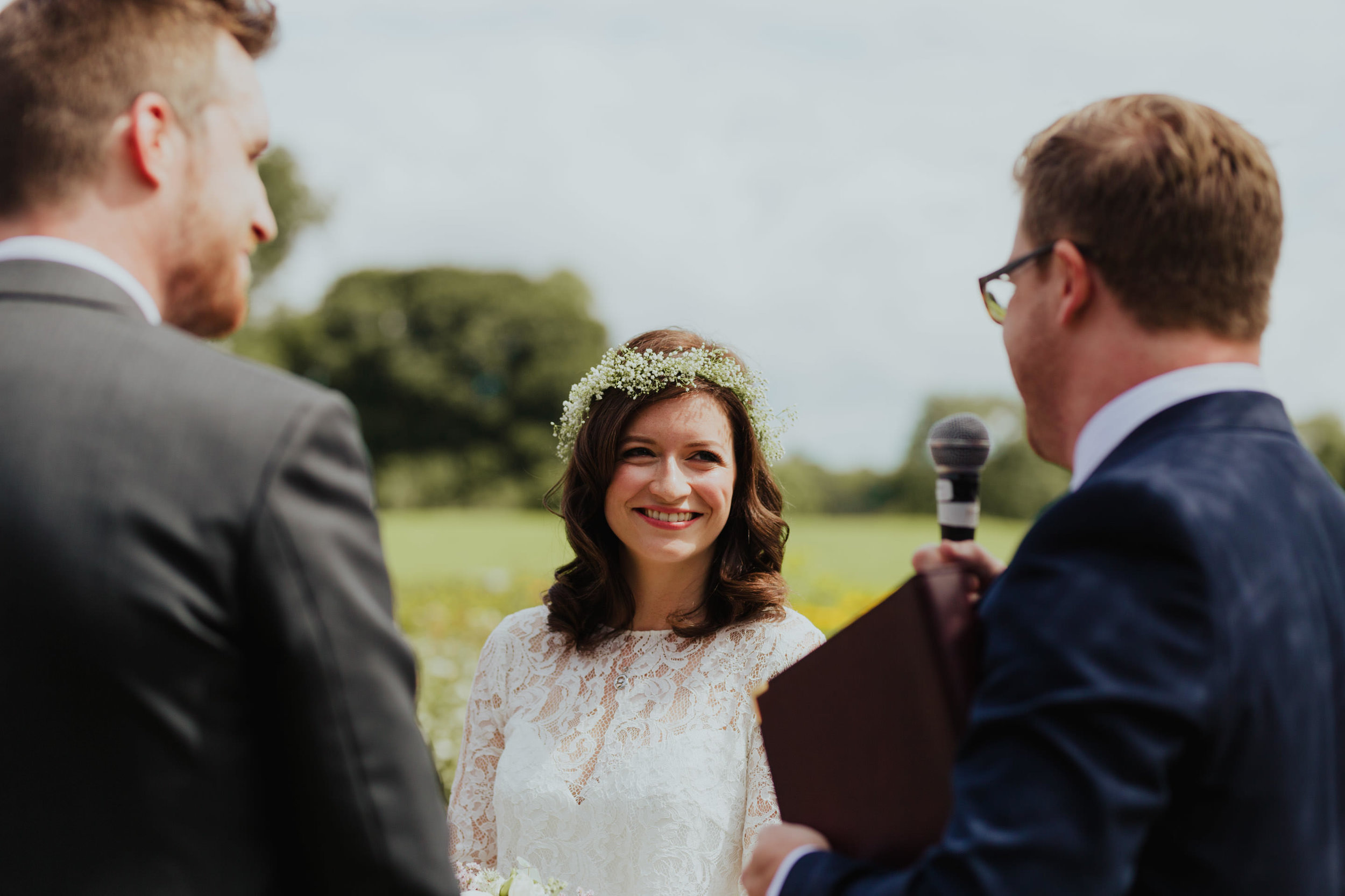a+s_temple_house_sligo_wedding_livia_figueiredo_505.jpg