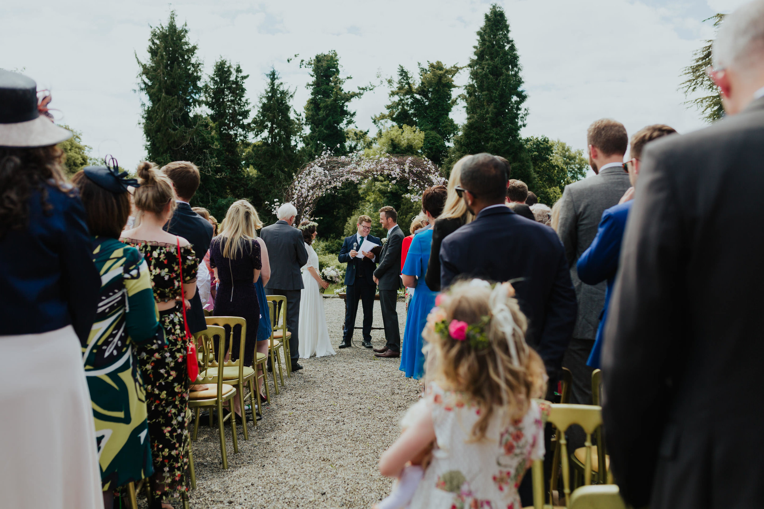a+s_temple_house_sligo_wedding_livia_figueiredo_509.jpg