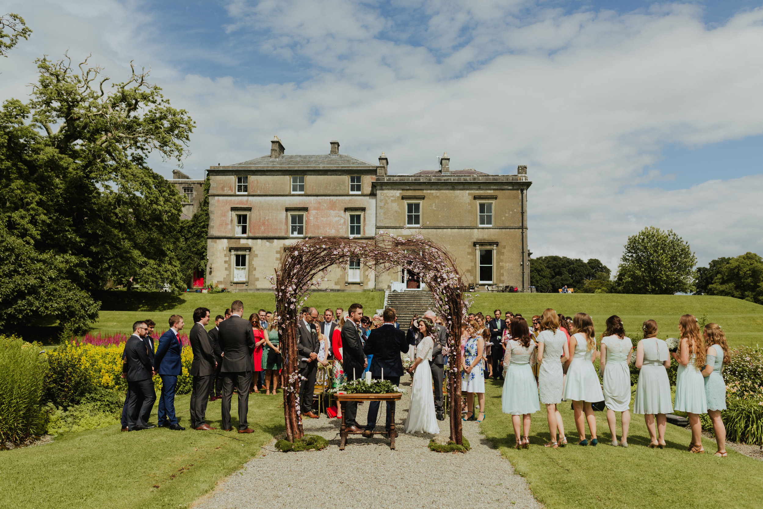 a+s_temple_house_sligo_wedding_livia_figueiredo_507.jpg
