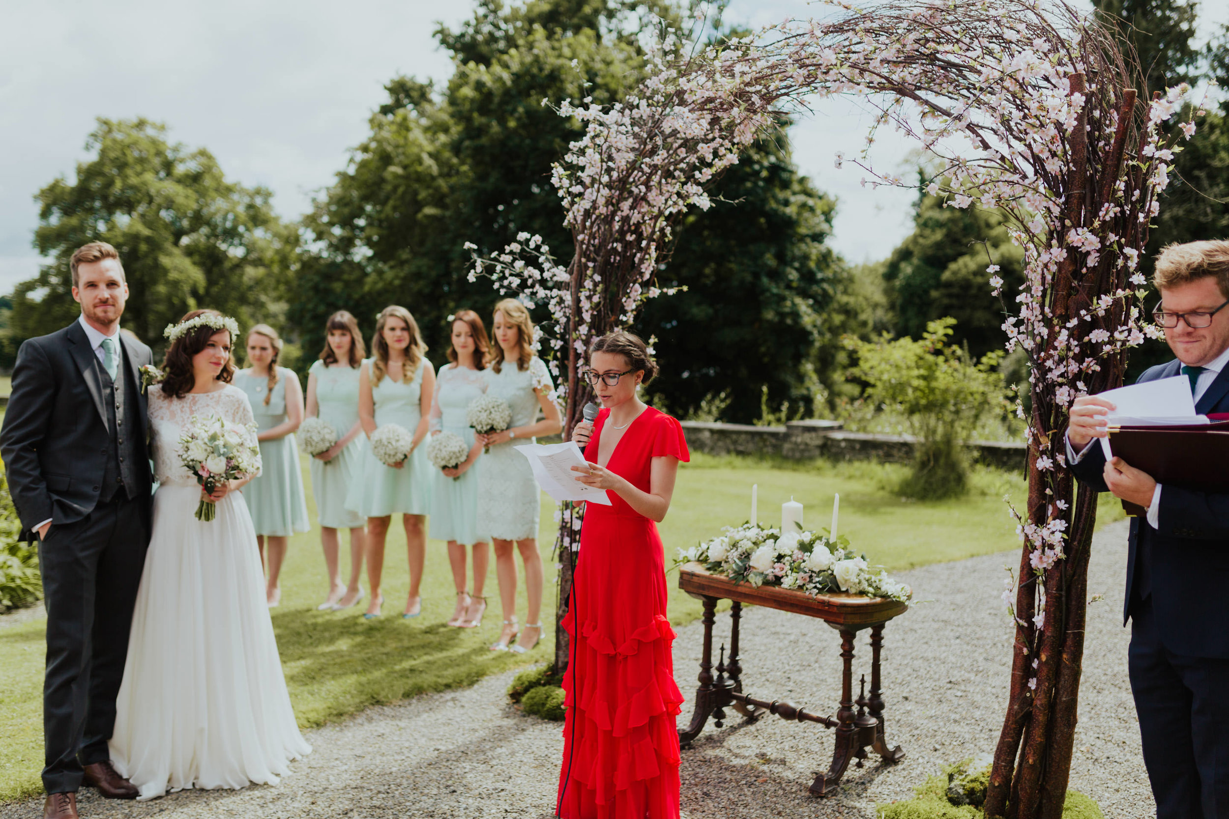 a+s_temple_house_sligo_wedding_livia_figueiredo_540.jpg