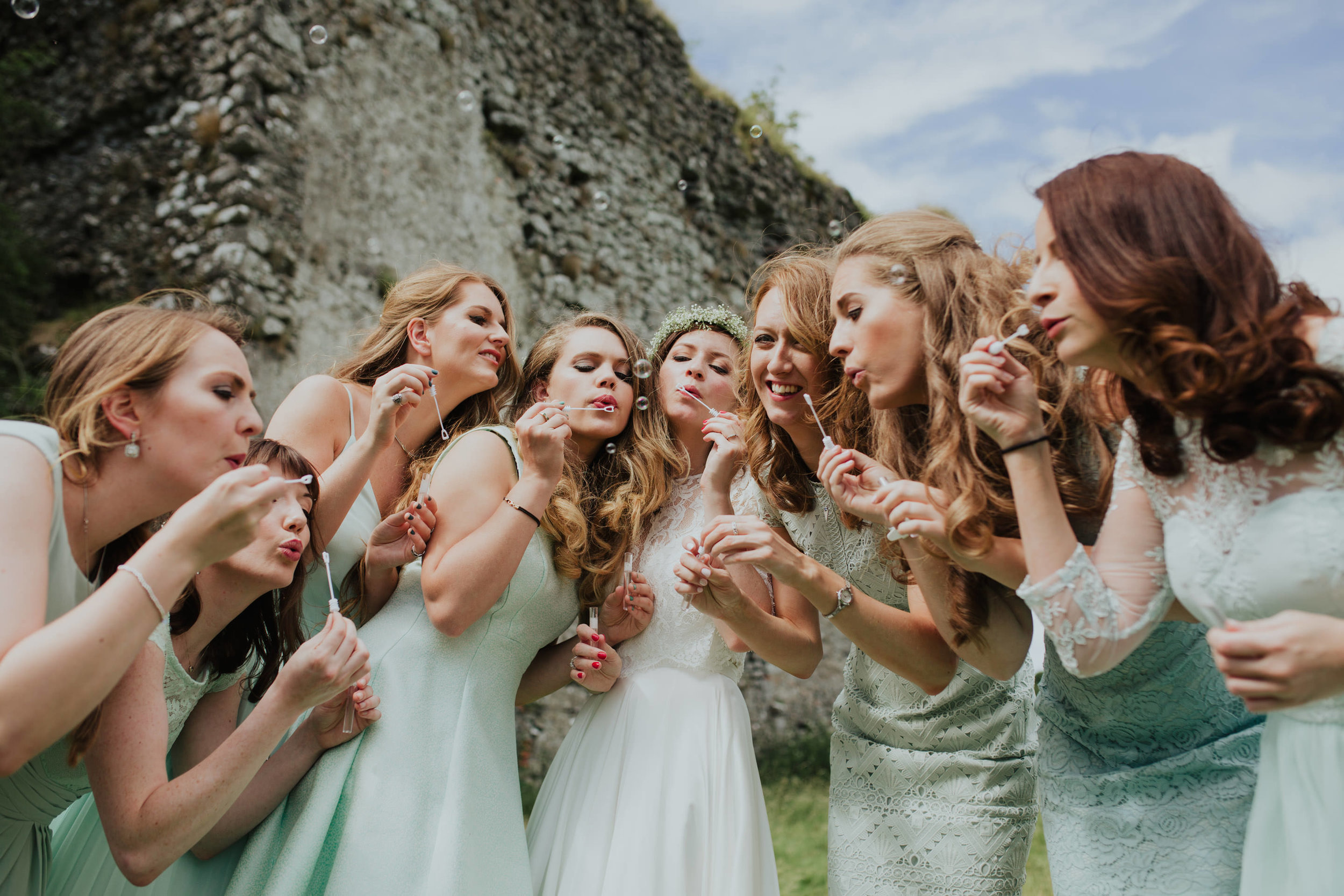 a+s_temple_house_sligo_wedding_livia_figueiredo_731.jpg