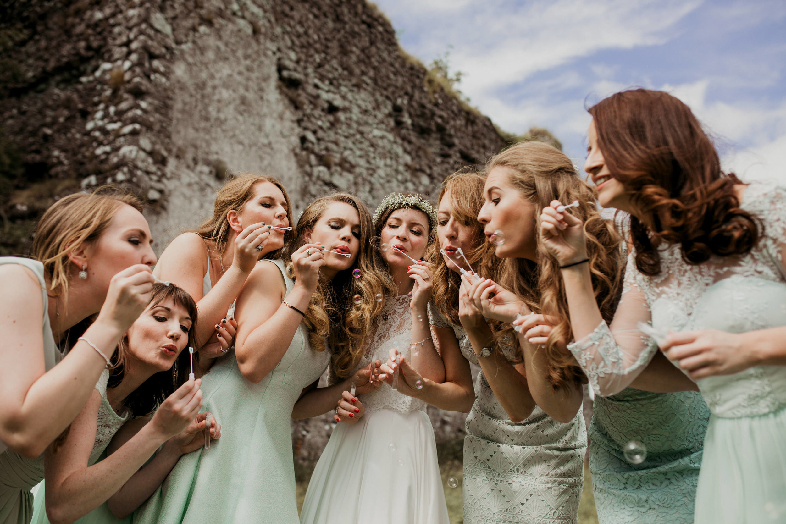 a+s_temple_house_sligo_wedding_livia_figueiredo_735.jpg