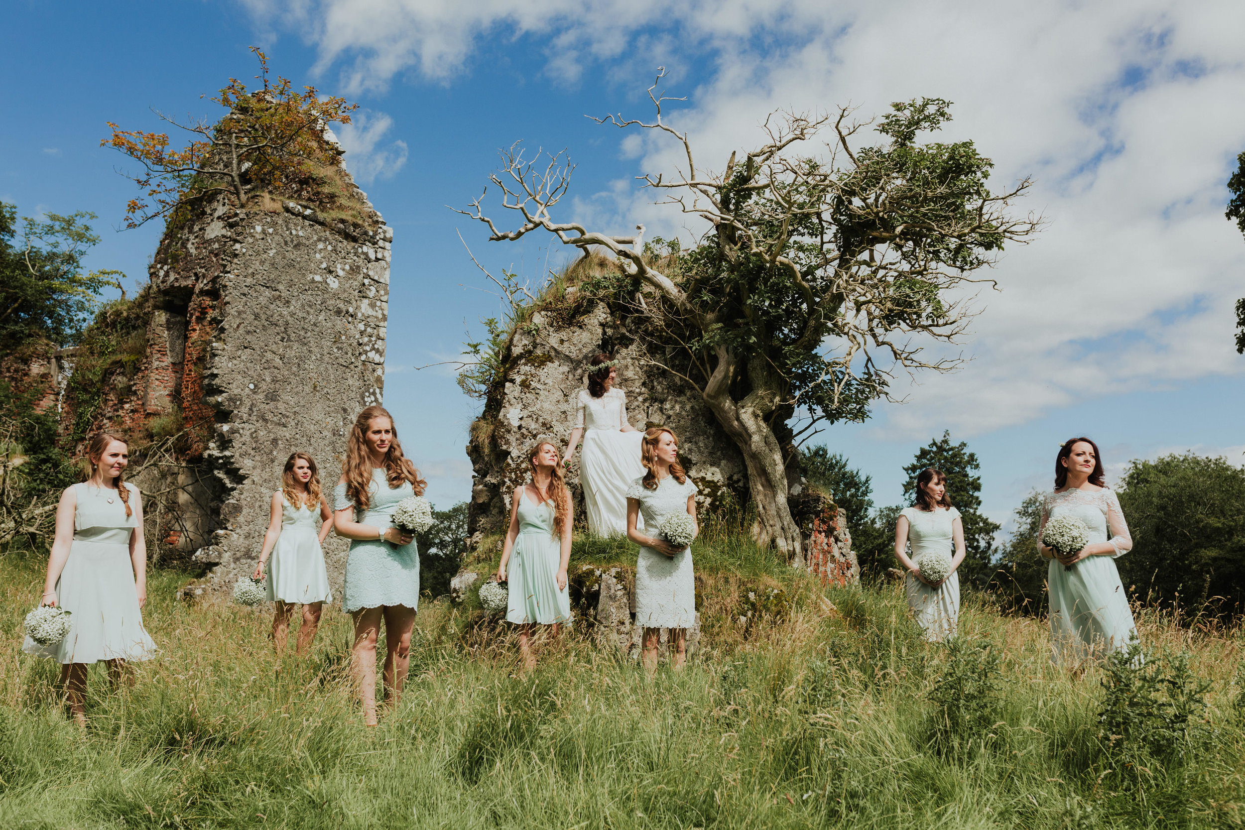 a+s_temple_house_sligo_wedding_livia_figueiredo_740.jpg