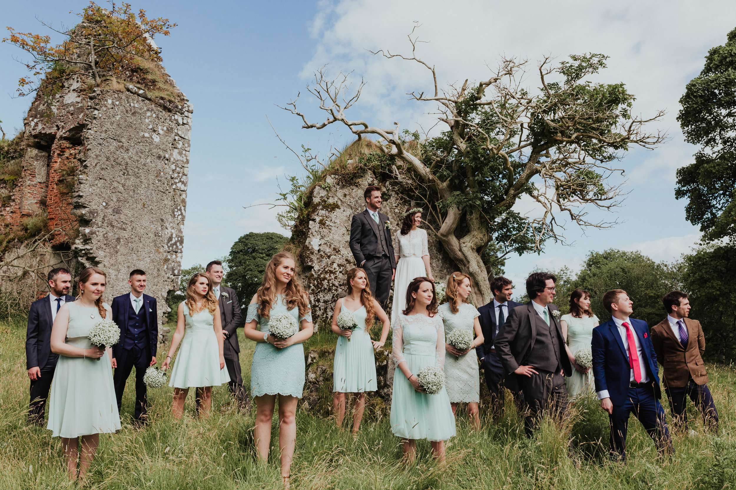 a+s_temple_house_sligo_wedding_livia_figueiredo_746.jpg