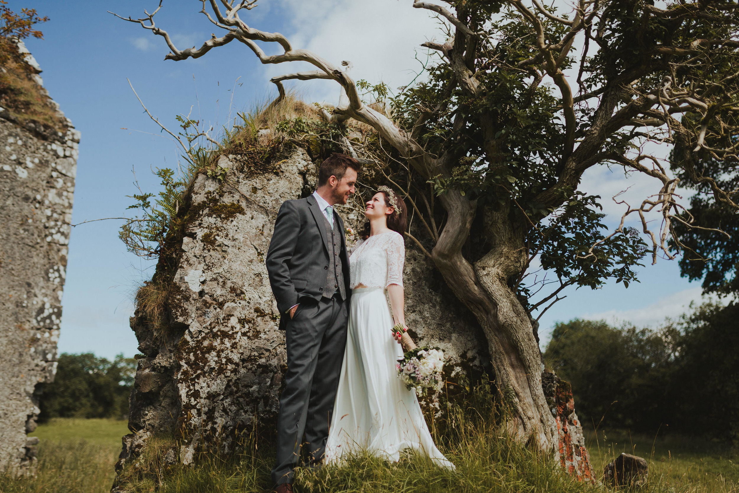 a+s_temple_house_sligo_wedding_livia_figueiredo_748.jpg