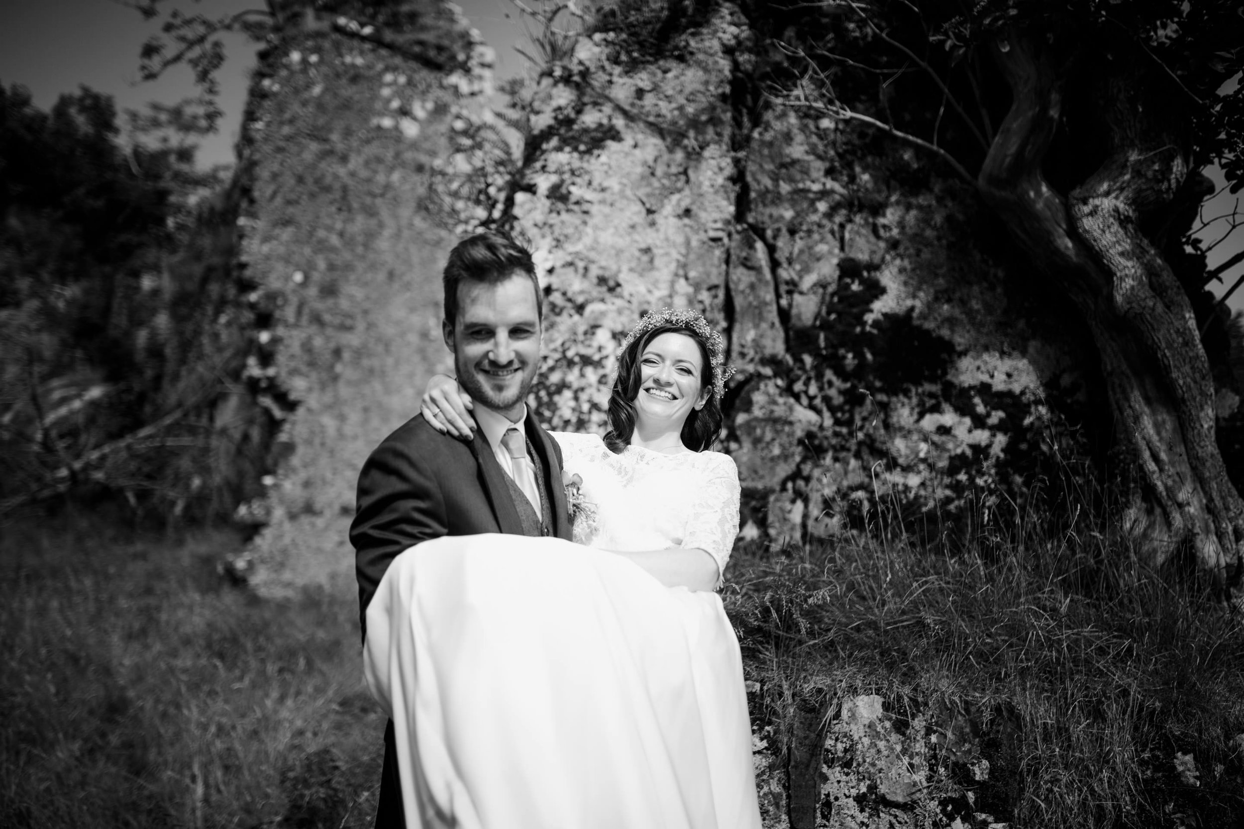 a+s_temple_house_sligo_wedding_livia_figueiredo_763.jpg