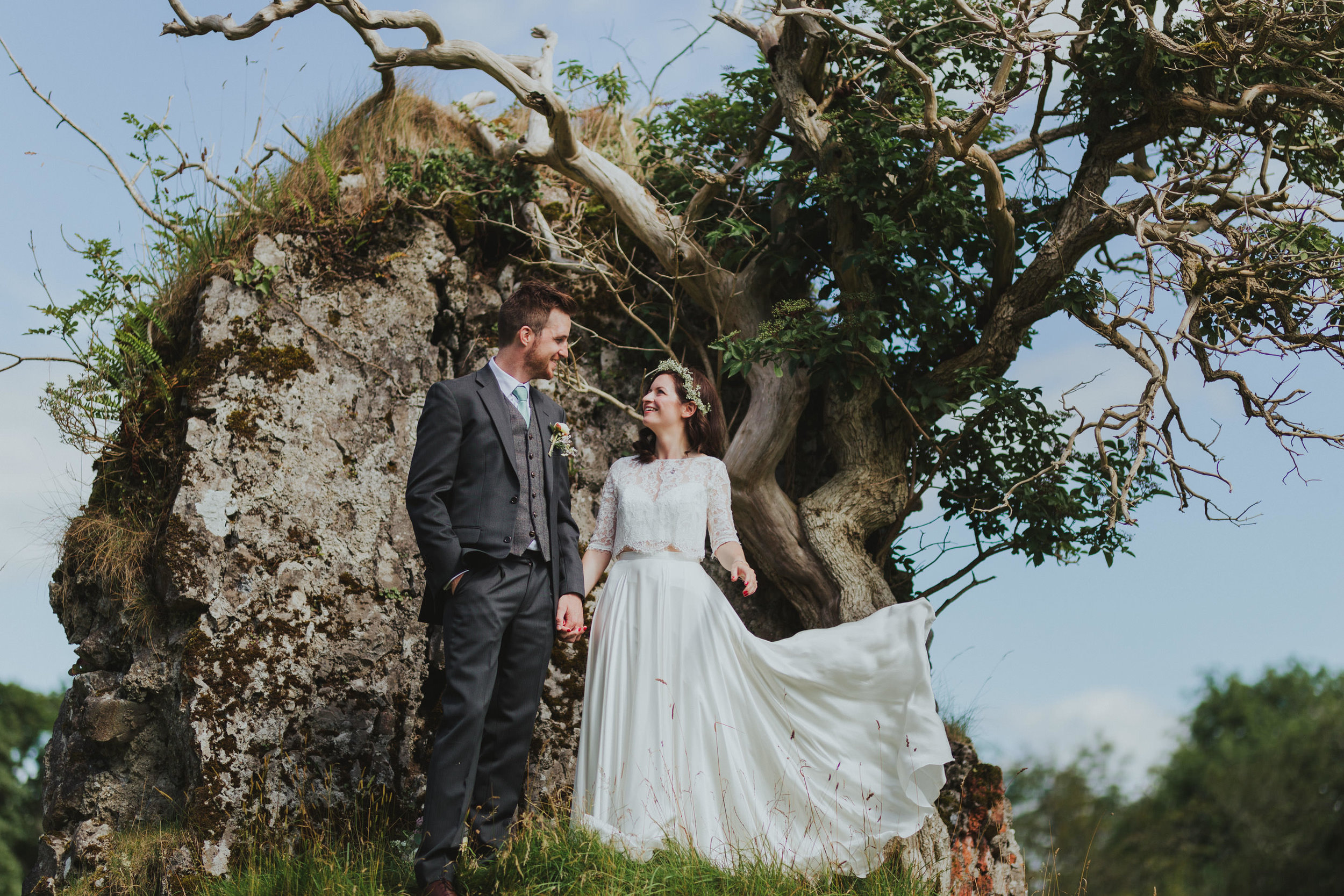 a+s_temple_house_sligo_wedding_livia_figueiredo_757.jpg