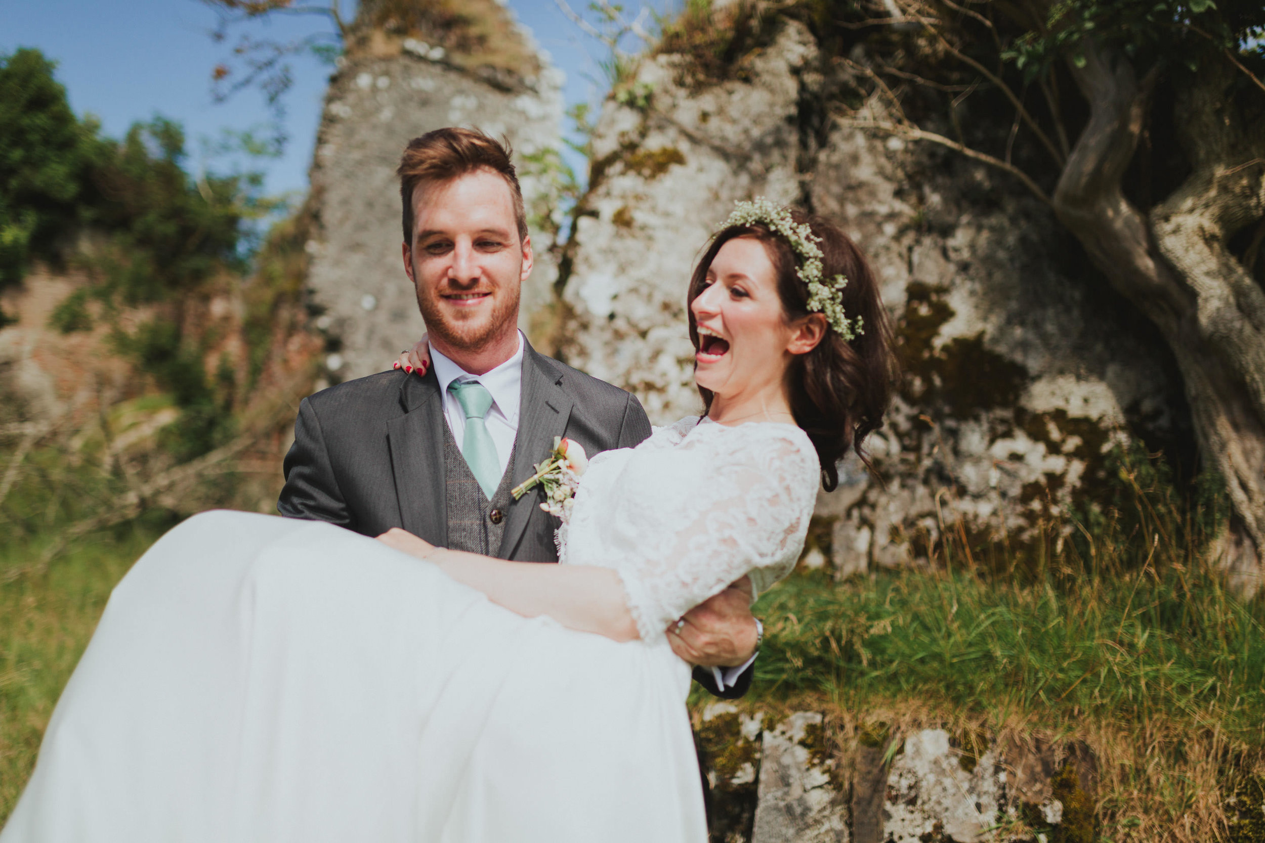 a+s_temple_house_sligo_wedding_livia_figueiredo_764.jpg