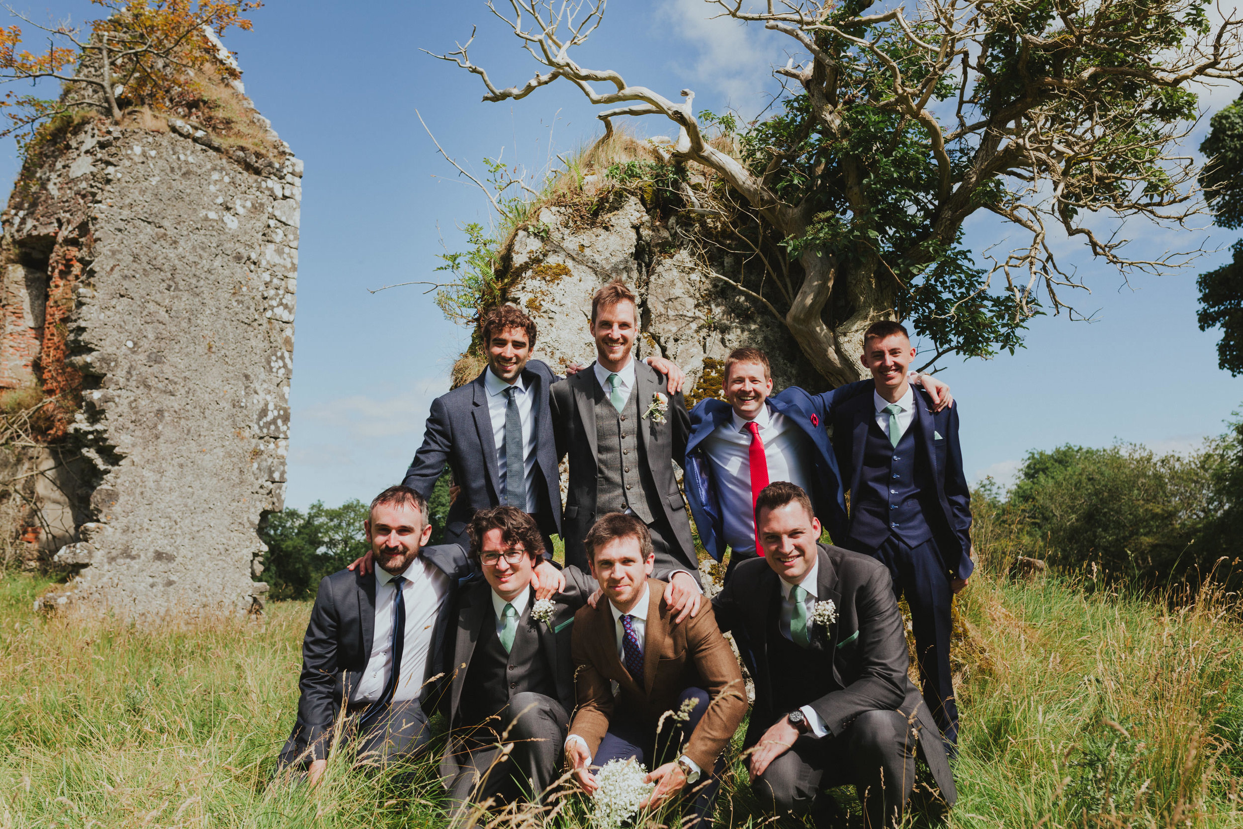 a+s_temple_house_sligo_wedding_livia_figueiredo_769.jpg