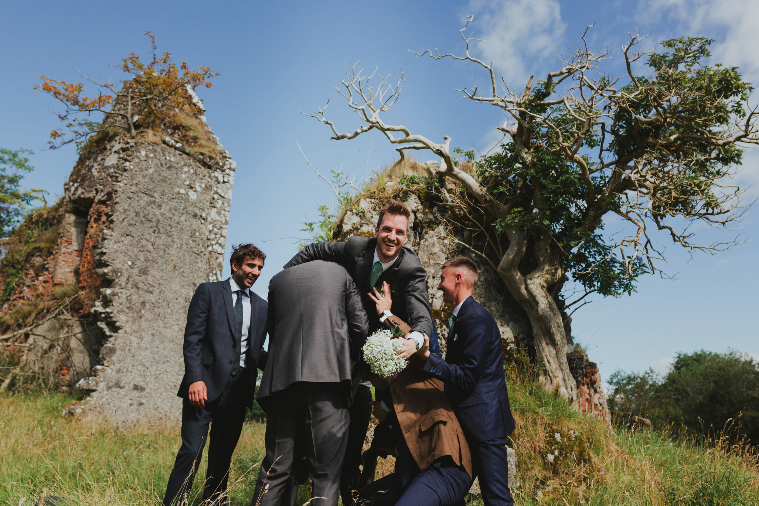 a+s_temple_house_sligo_wedding_livia_figueiredo_778.jpg