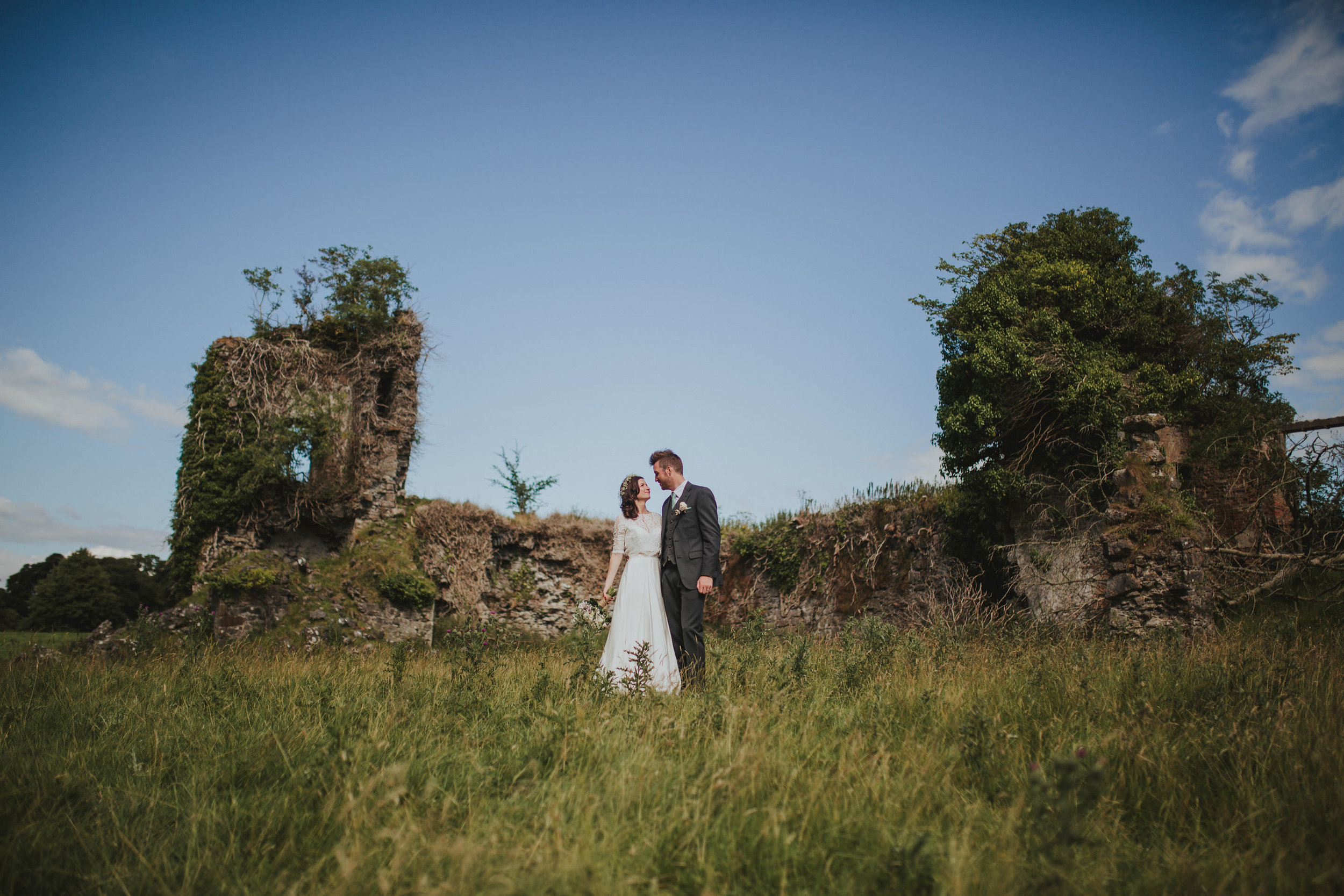 a+s_temple_house_sligo_wedding_livia_figueiredo_795.jpg