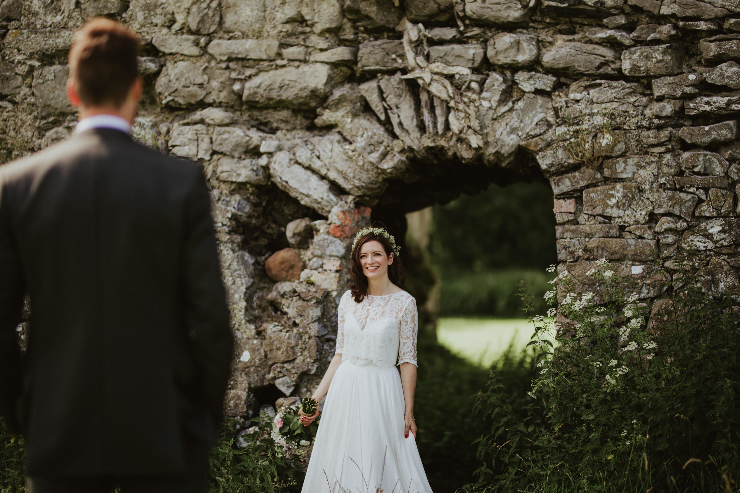 a+s_temple_house_sligo_wedding_livia_figueiredo_806.jpg