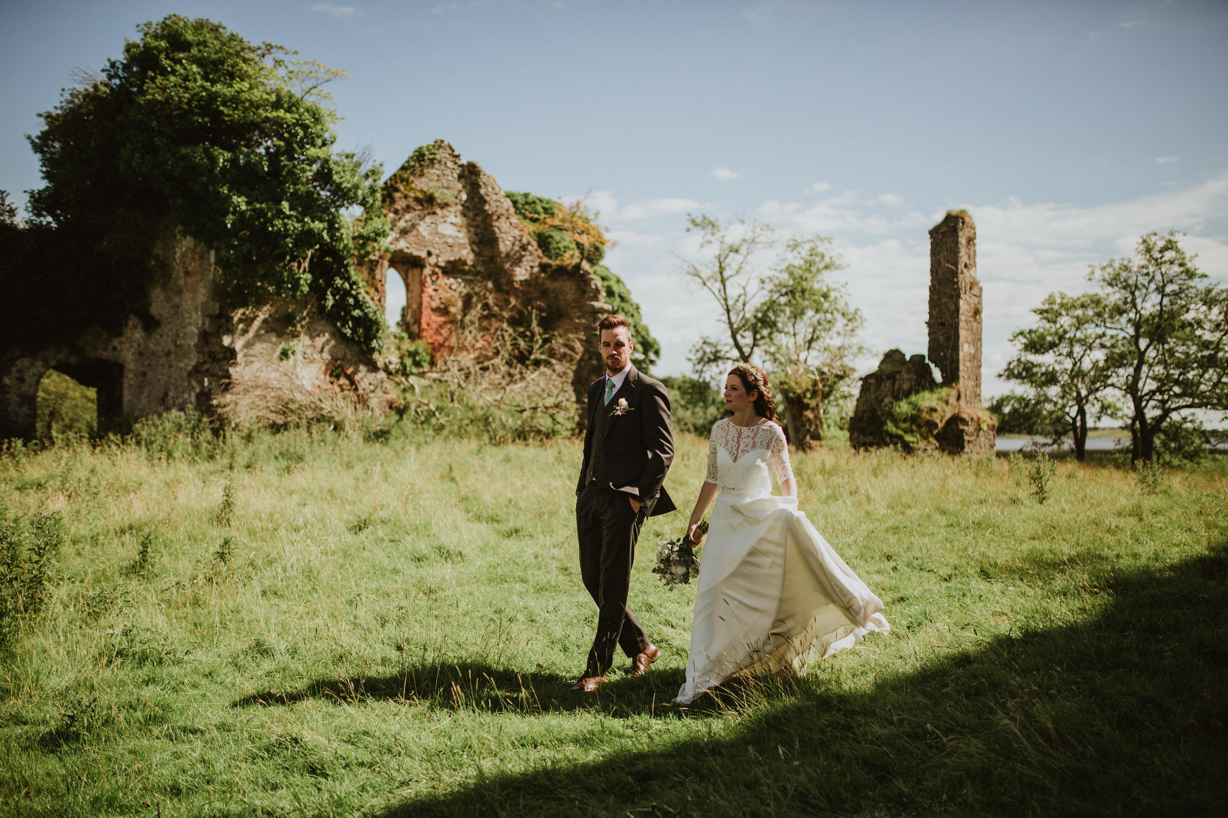 a+s_temple_house_sligo_wedding_livia_figueiredo_829.jpg