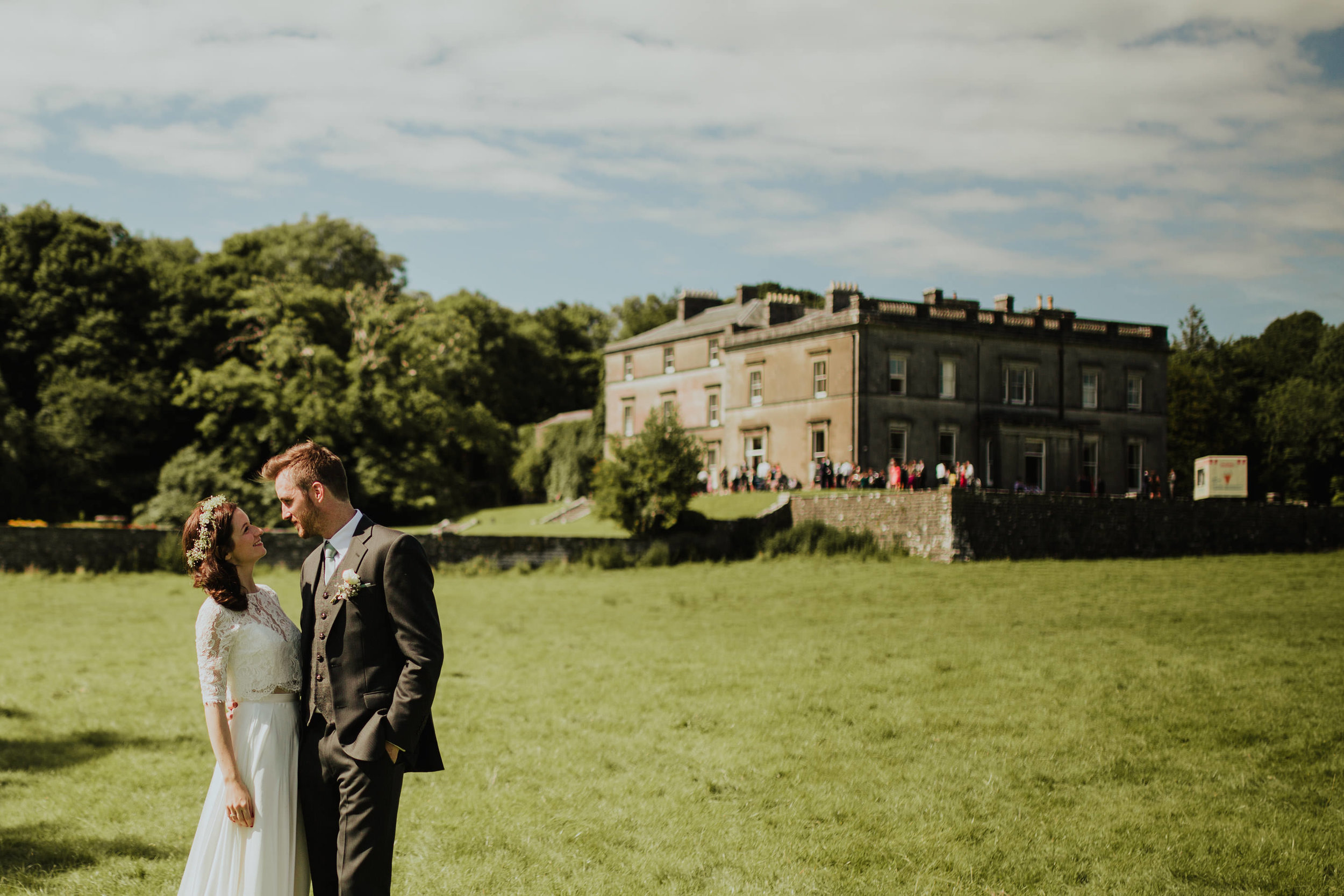 a+s_temple_house_sligo_wedding_livia_figueiredo_836.jpg