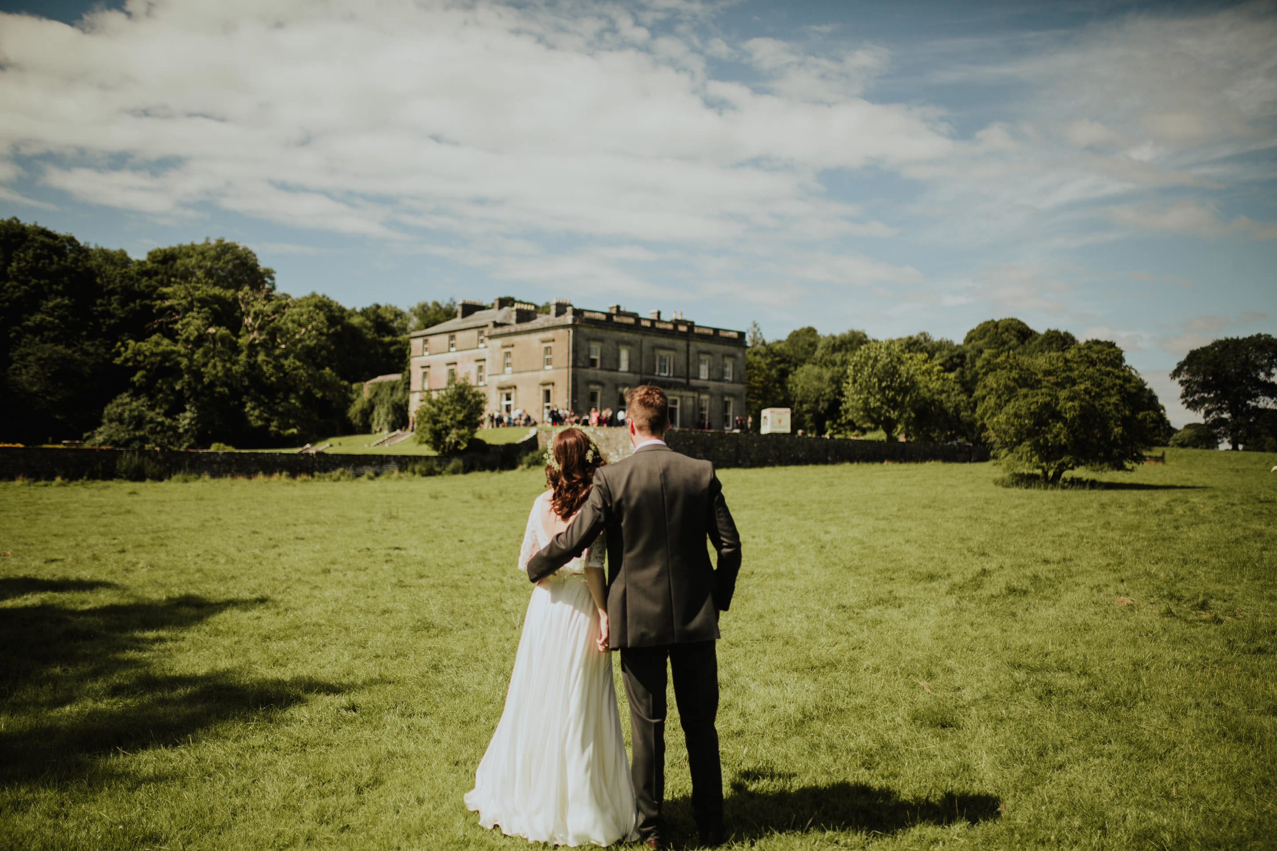 a+s_temple_house_sligo_wedding_livia_figueiredo_832.jpg