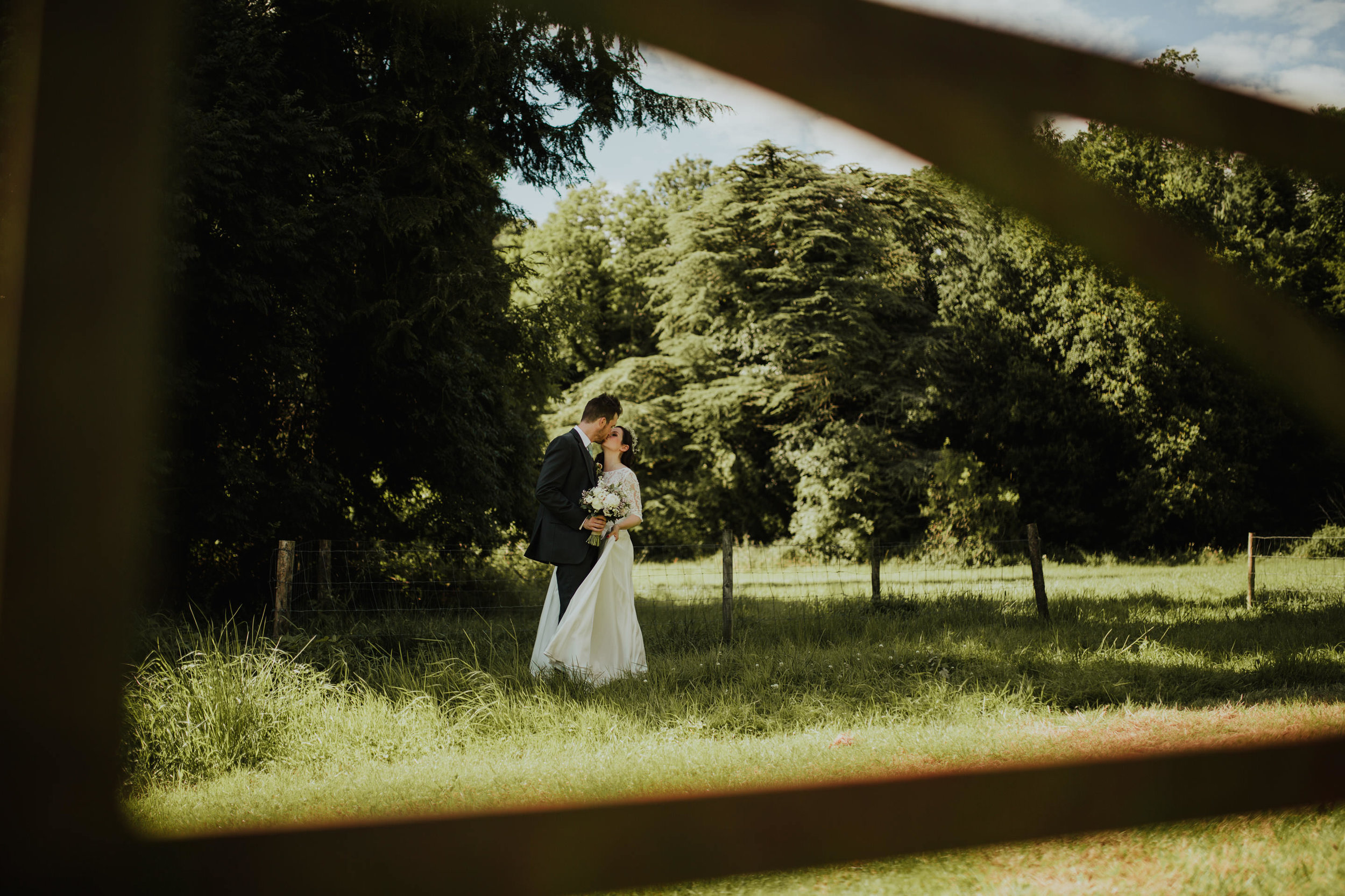 a+s_temple_house_sligo_wedding_livia_figueiredo_844.jpg
