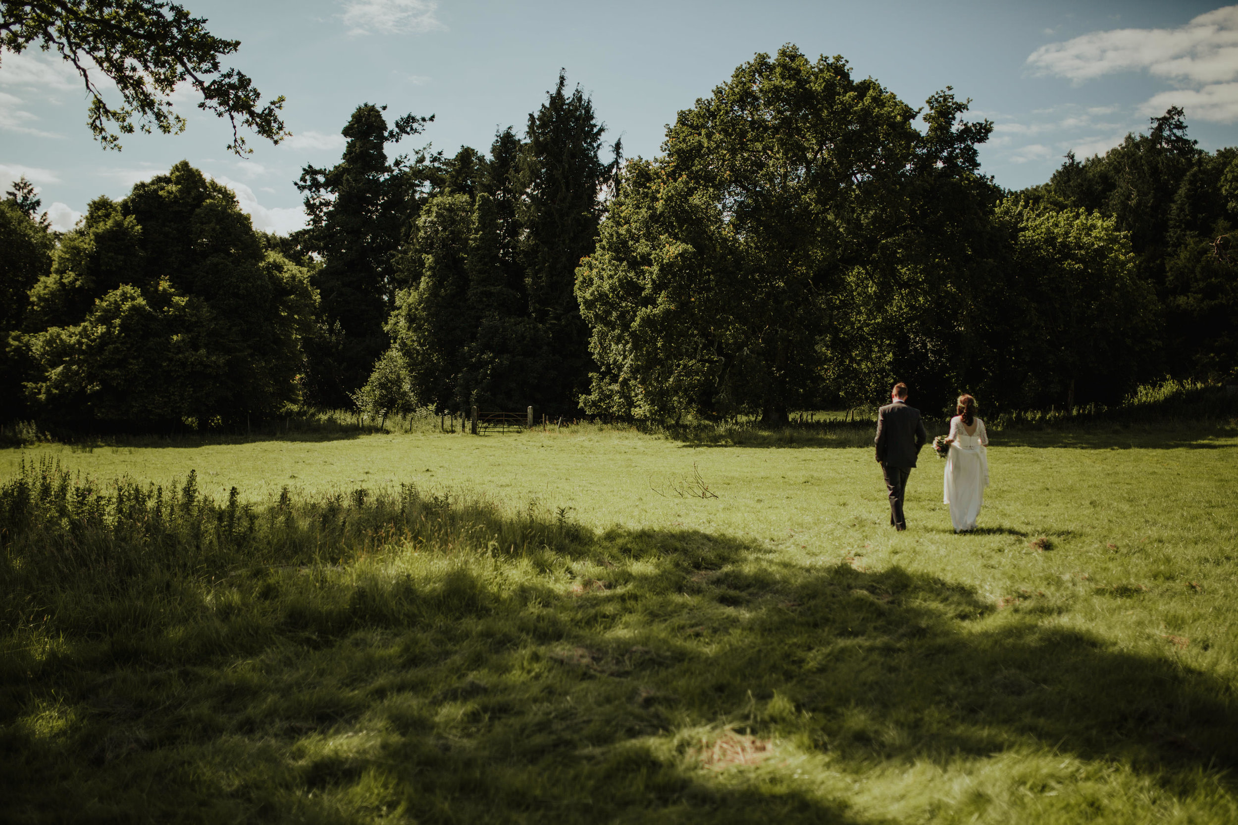a+s_temple_house_sligo_wedding_livia_figueiredo_843.jpg