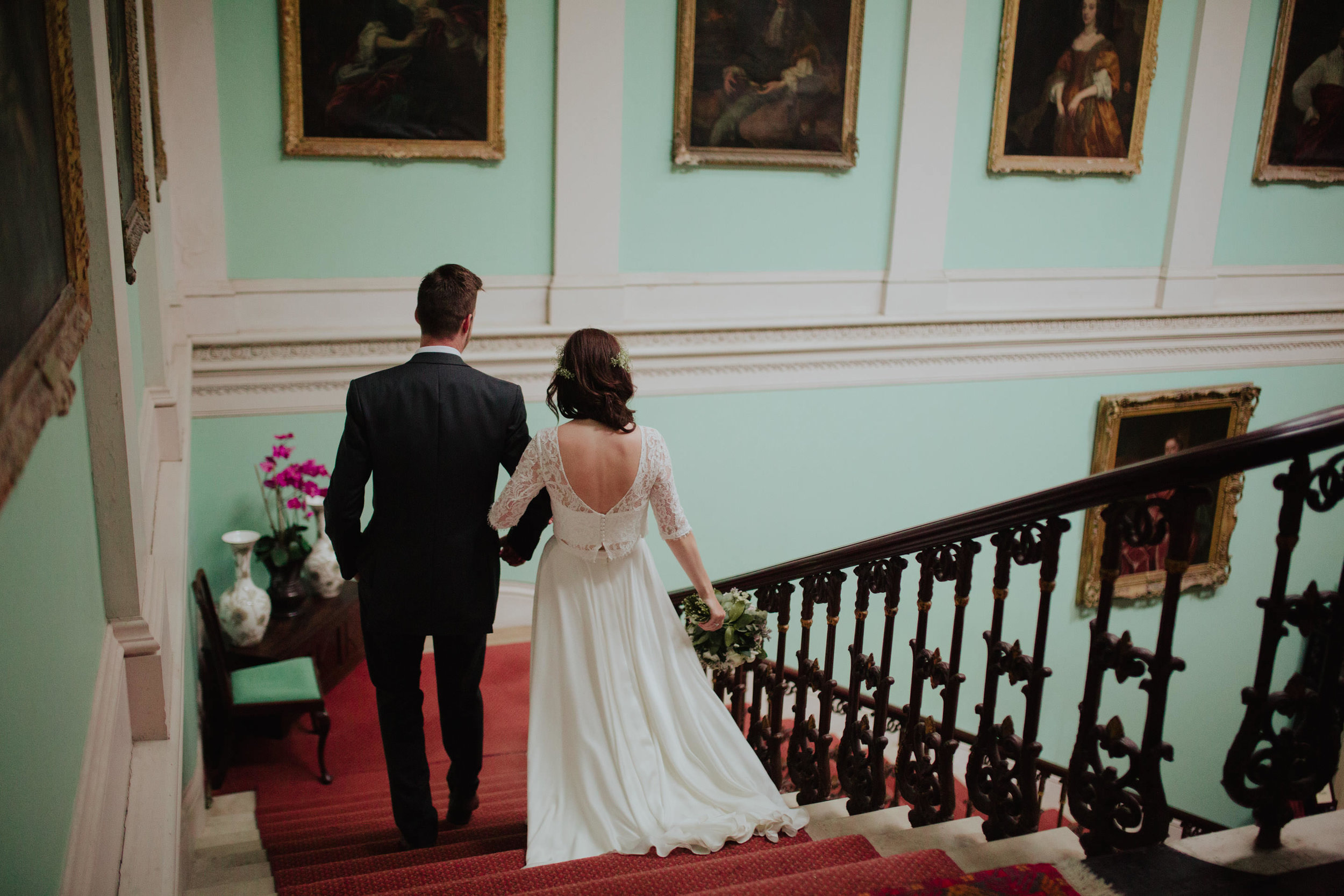 a+s_temple_house_sligo_wedding_livia_figueiredo_901.jpg