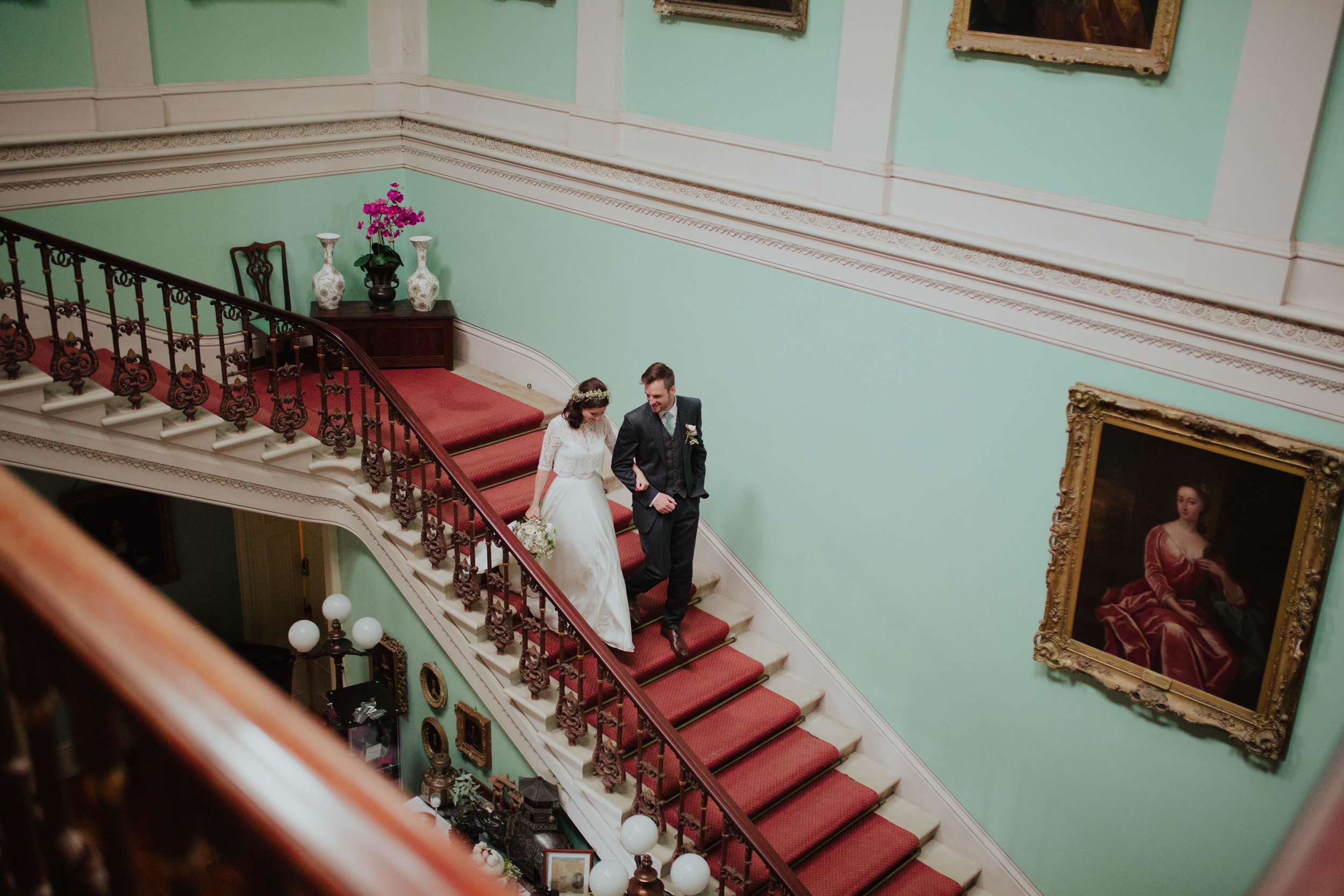 a+s_temple_house_sligo_wedding_livia_figueiredo_904.jpg