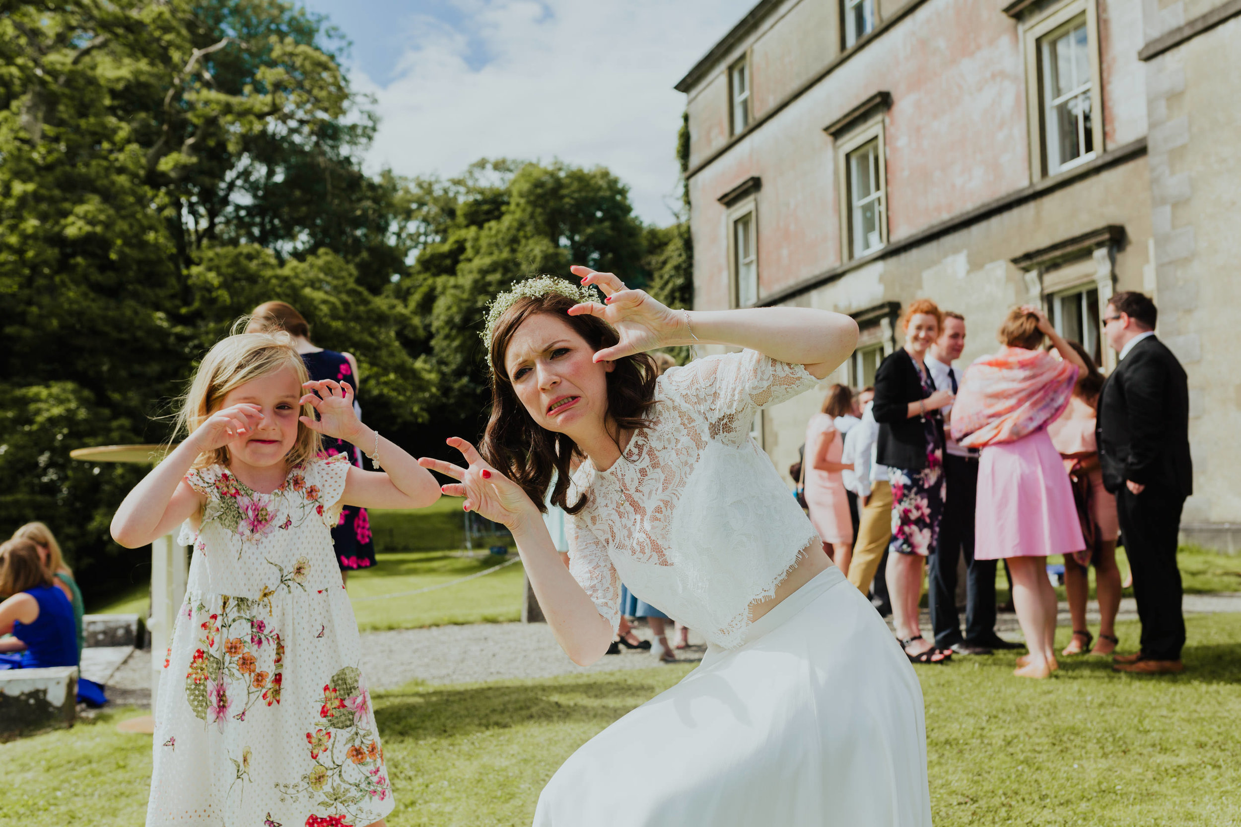 a+s_temple_house_sligo_wedding_livia_figueiredo_921.jpg
