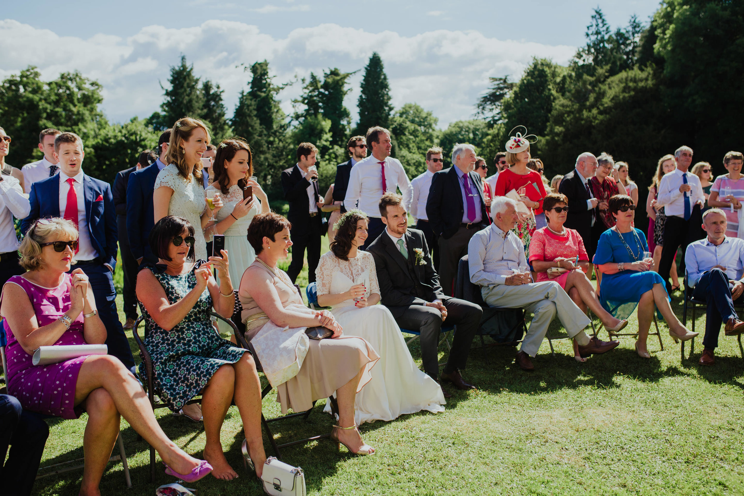 a+s_temple_house_sligo_wedding_livia_figueiredo_956.jpg