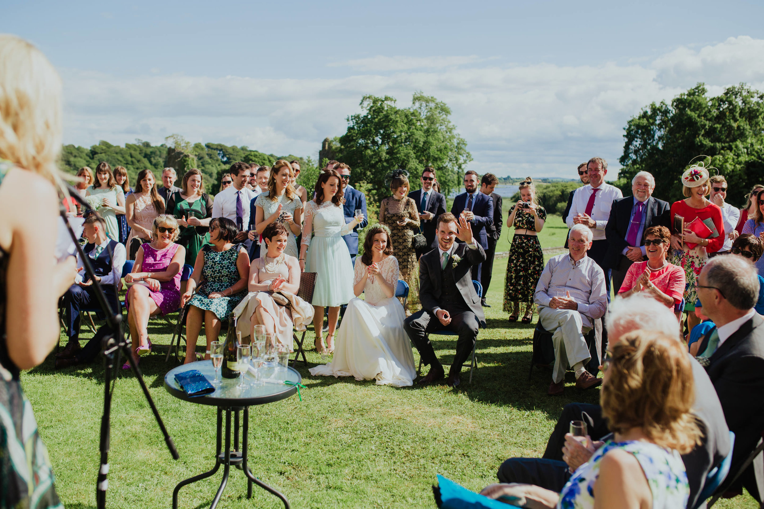 a+s_temple_house_sligo_wedding_livia_figueiredo_961.jpg