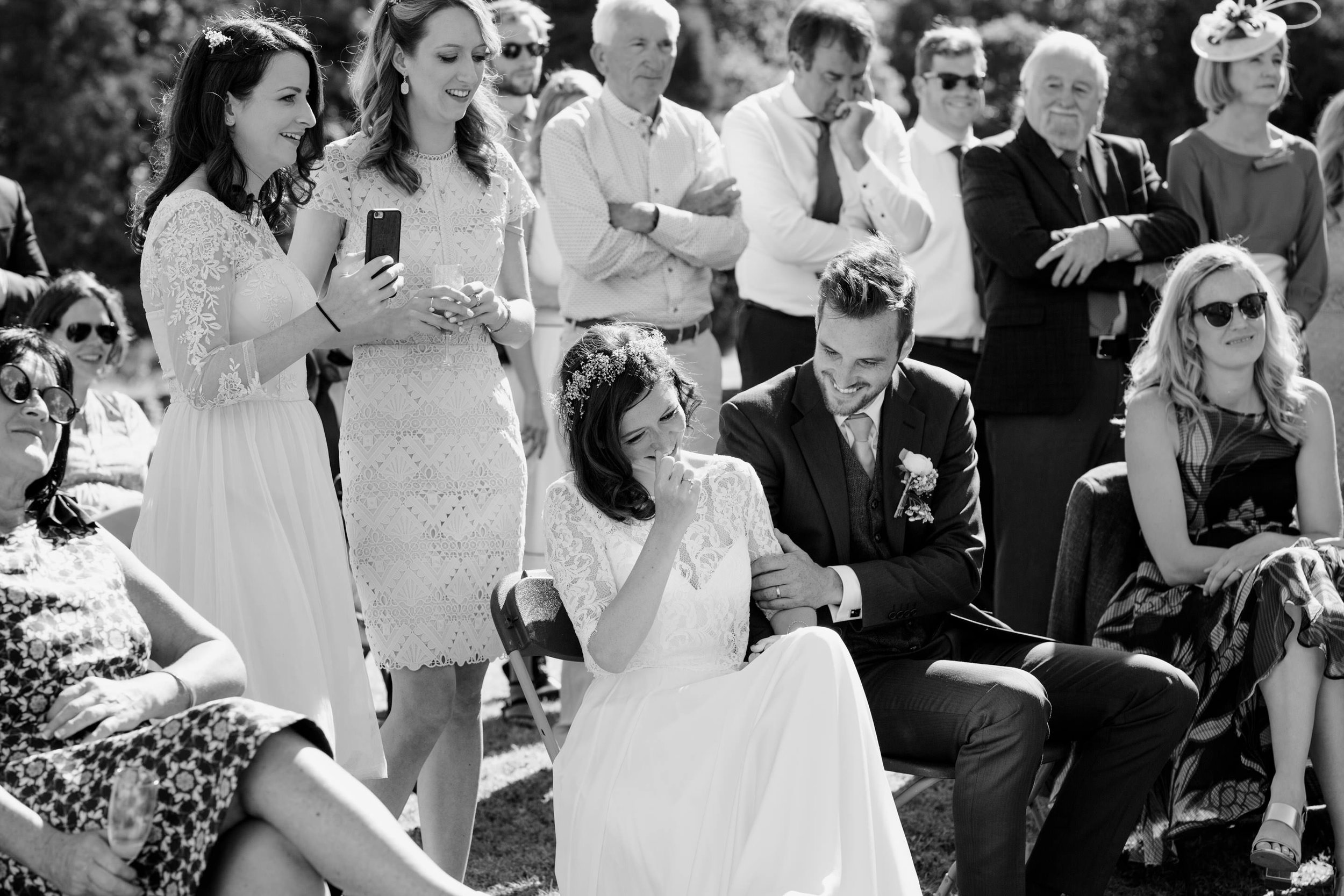a+s_temple_house_sligo_wedding_livia_figueiredo_1006.jpg