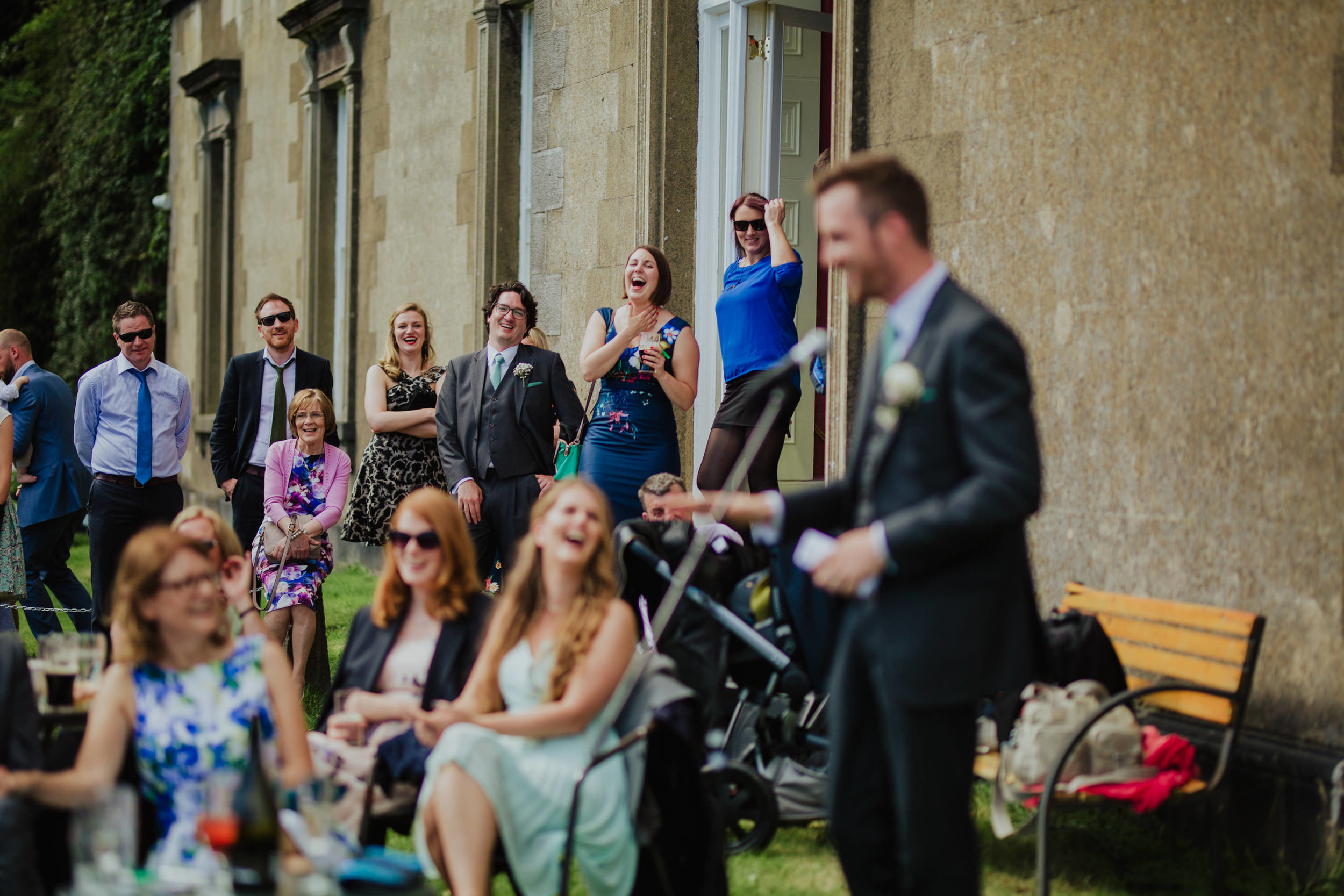 a+s_temple_house_sligo_wedding_livia_figueiredo_1076.jpg