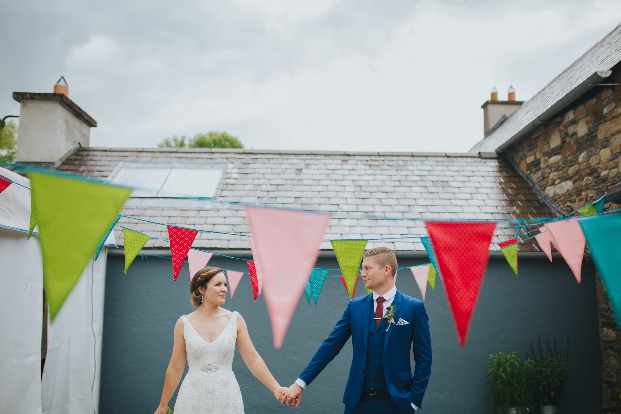e+t_ballilogue_kilkenny_wedding_photographer_liviafigueiredo_152.JPG