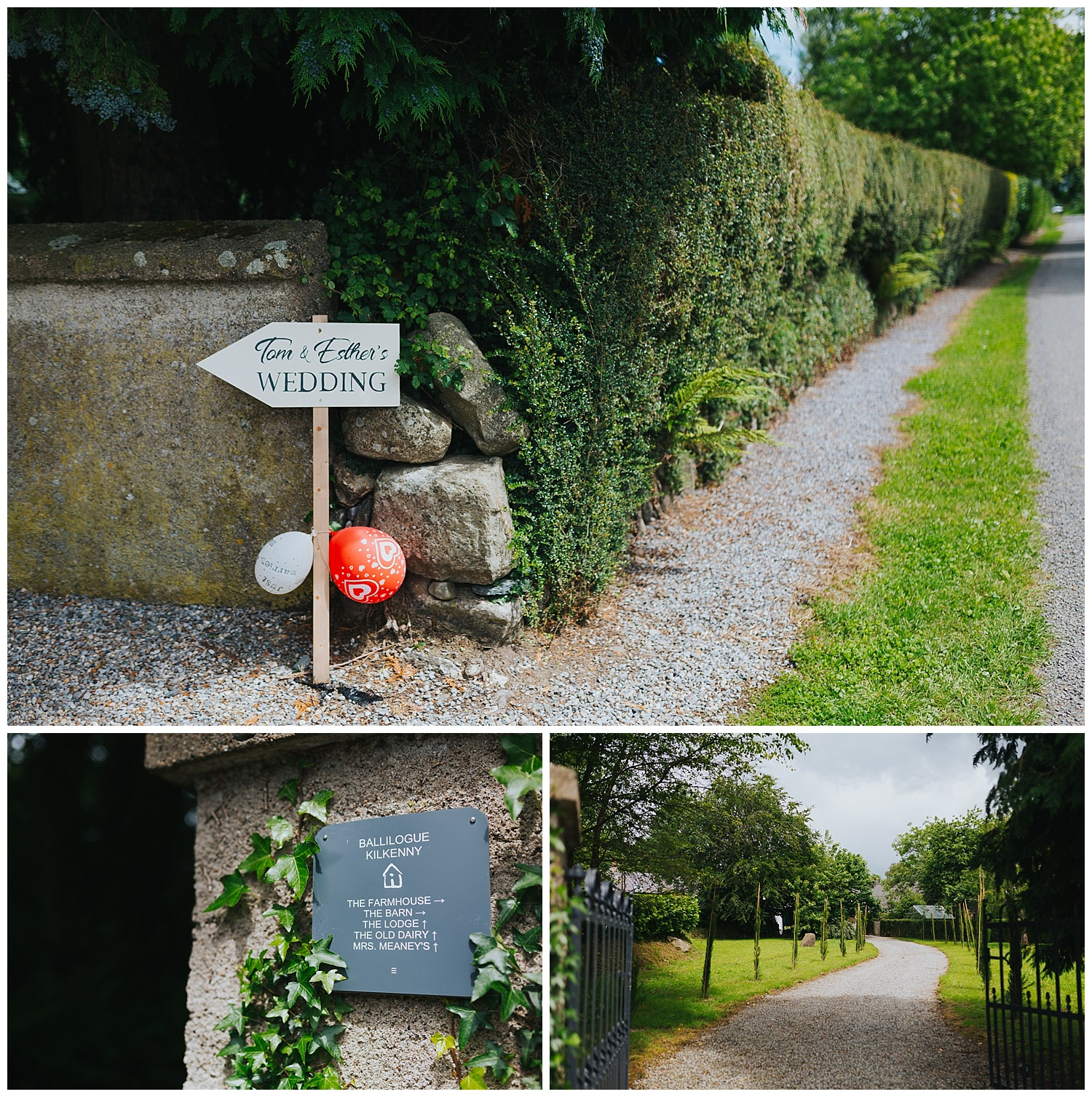 e+t_ballilogue_kilkenny_wedding_photographer_liviafigueiredo_1.jpg